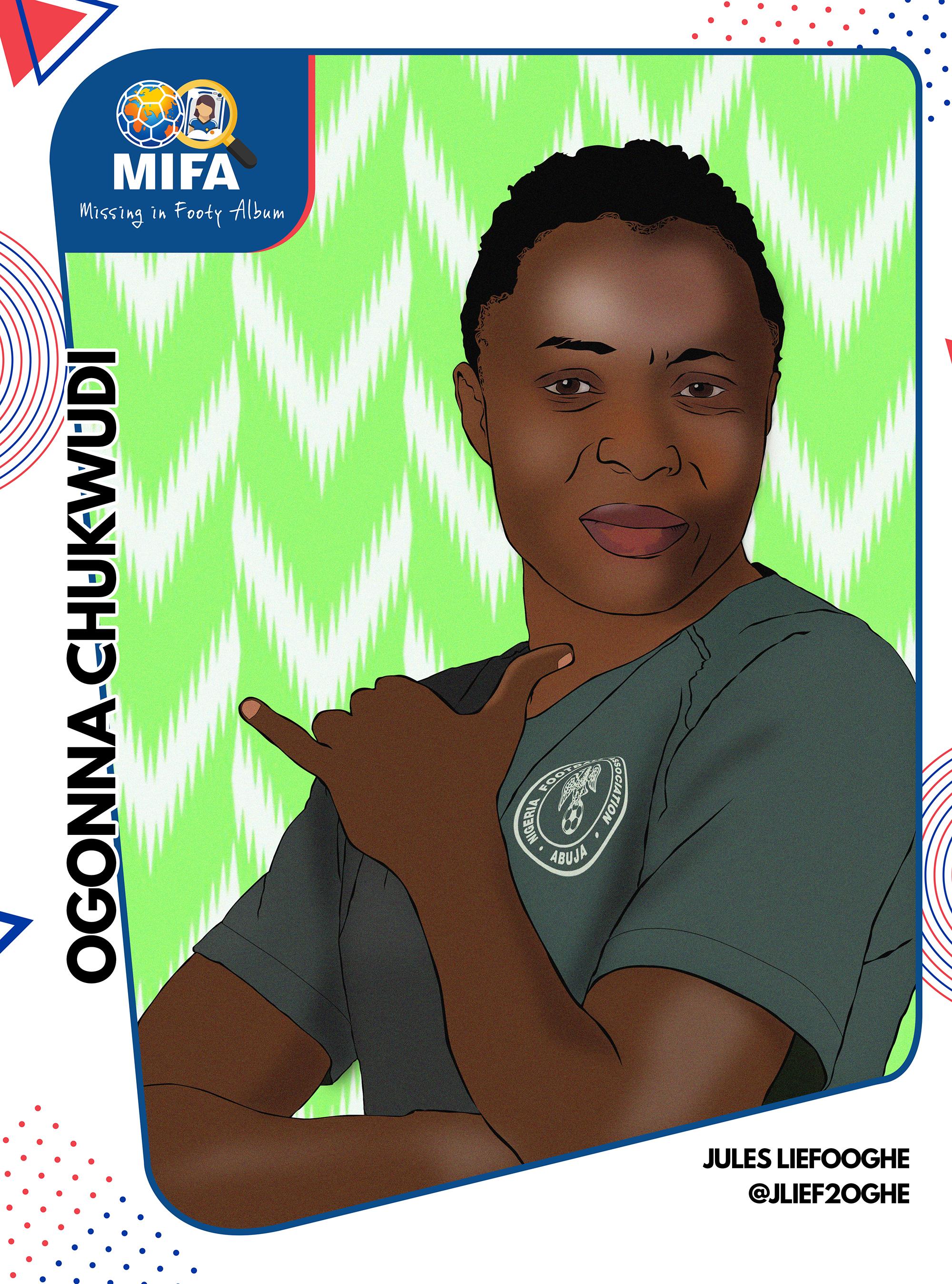 MIFA 2019 Ogonna Chukwudi.jpg