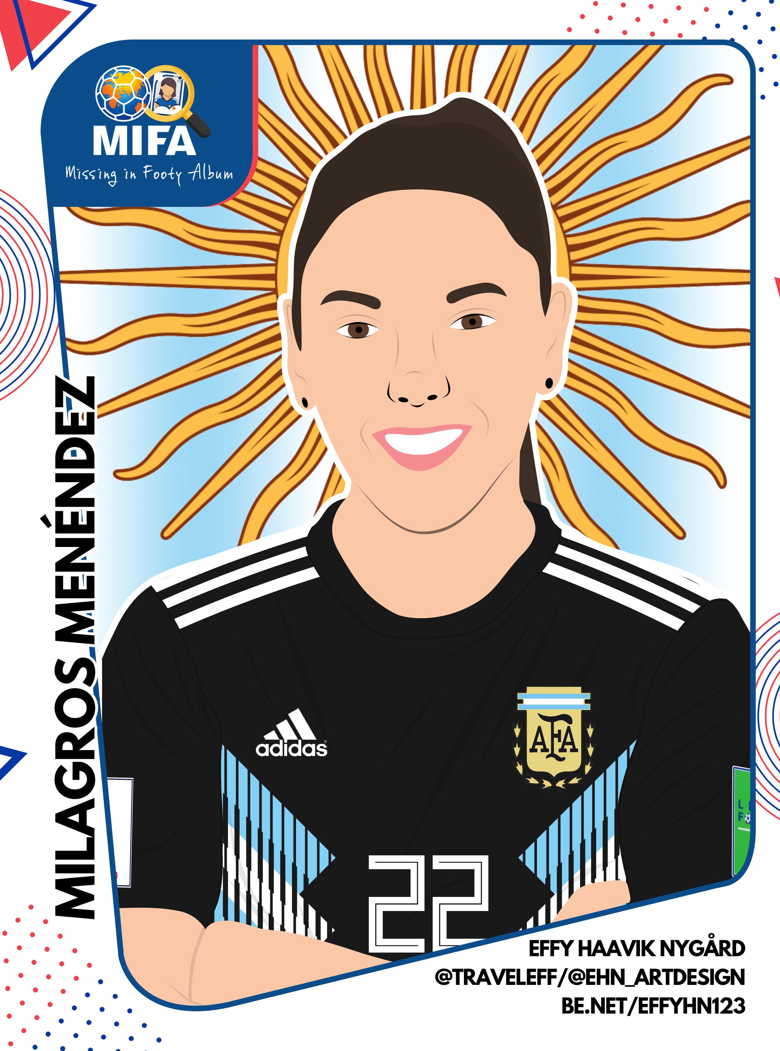 MIFA 2019 Milagros Meneìndez.jpg