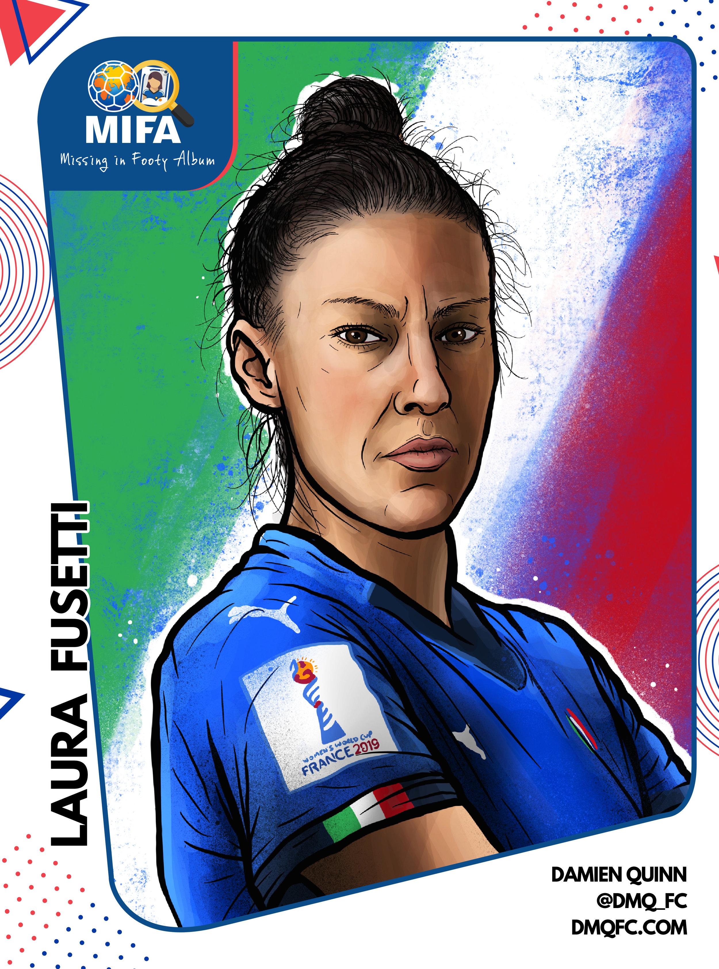Laura Fusetti_Italy_MIFA 2019_Damien Quinn.jpg