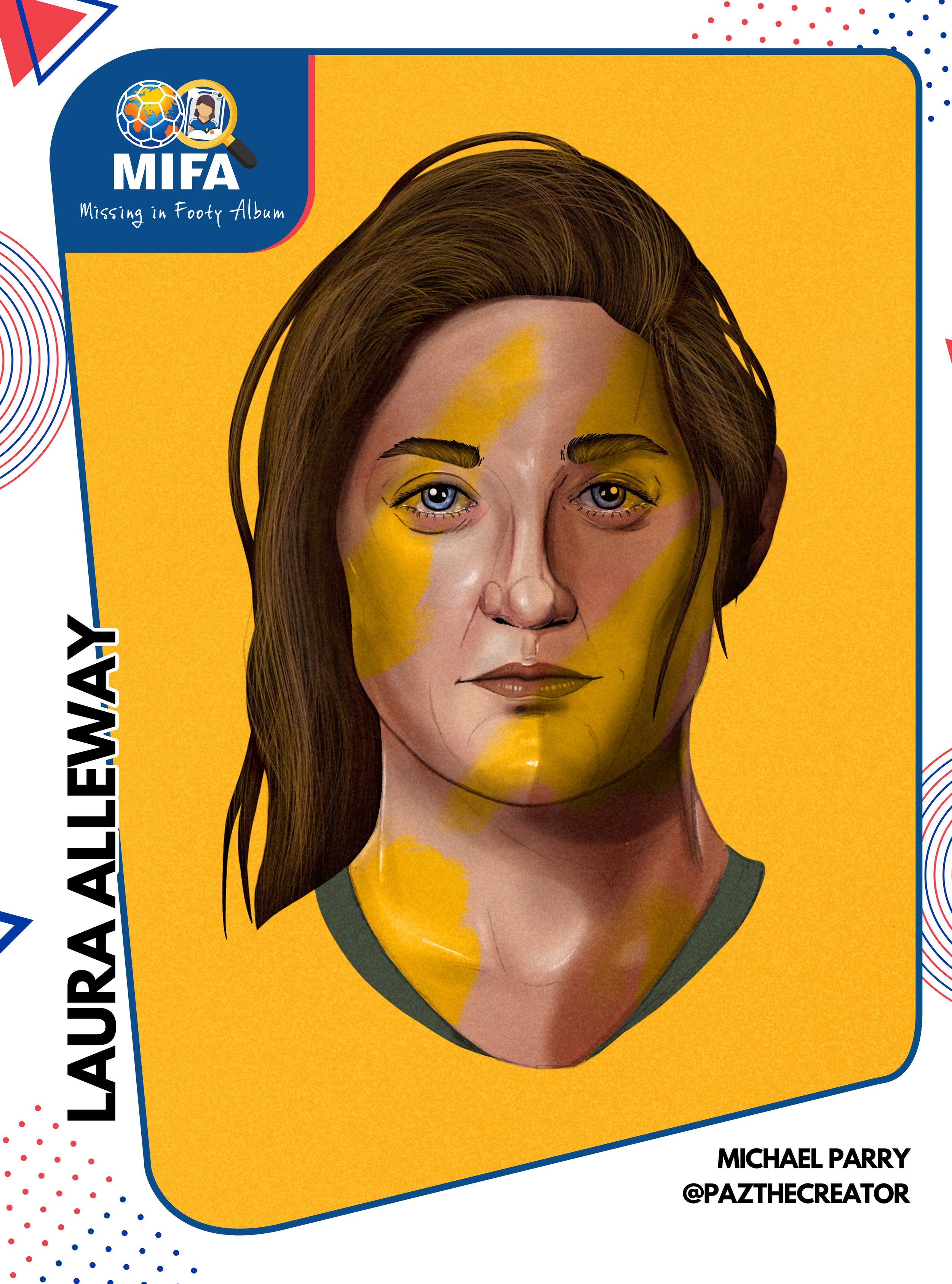 Michael Parry - MIFA 2019 - Laura Alleway - Aus.jpg