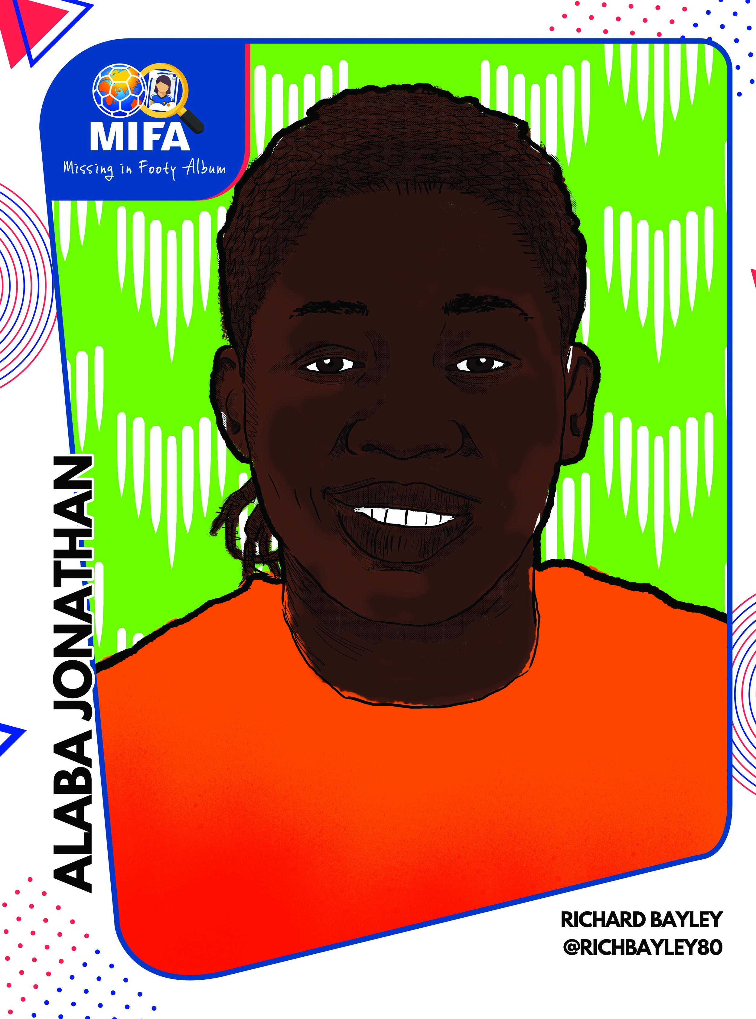 MIFA 2019 Template - Alaba Jonathan CMYK.jpg