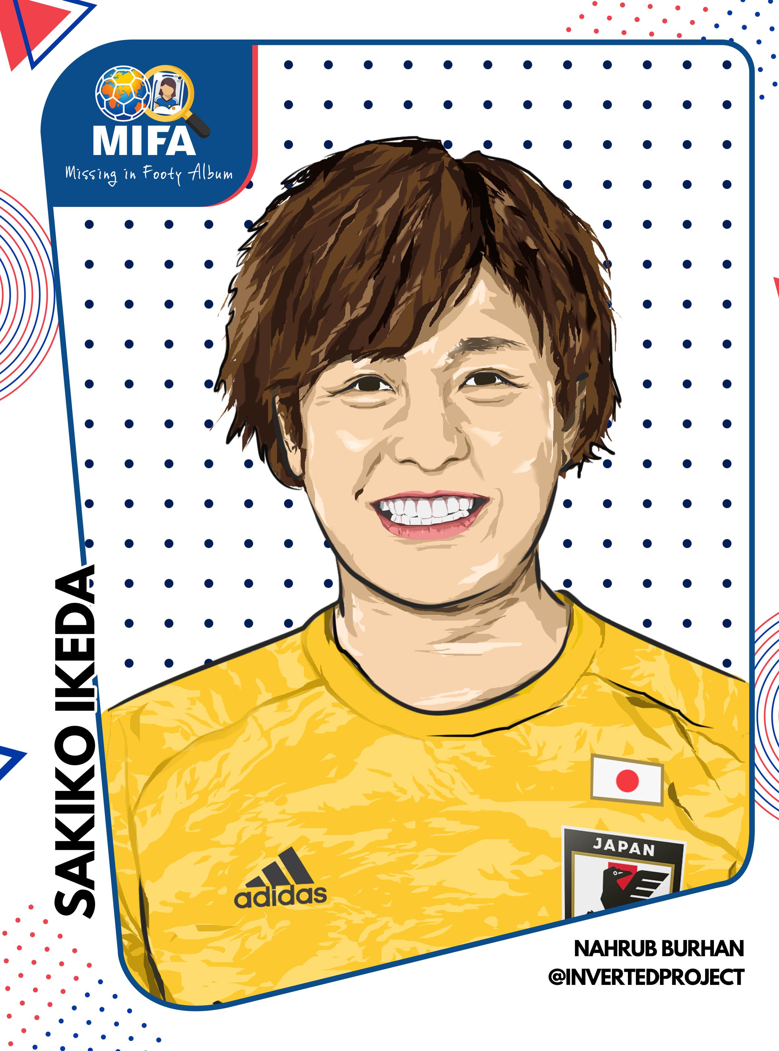 Sakiko Ikeda.jpg