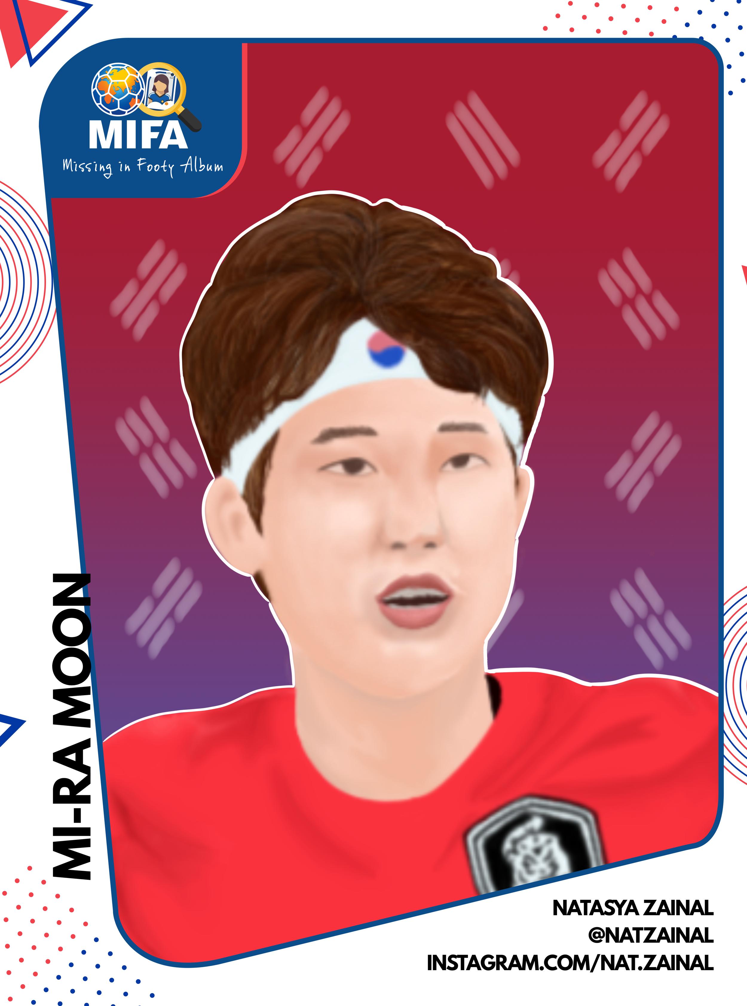 MIFA 2019 Mi-ra Moon.png