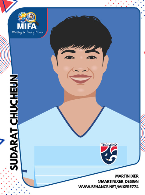 MIFA 2019_Sudarat Chucheun_martinixerdesign.jpeg