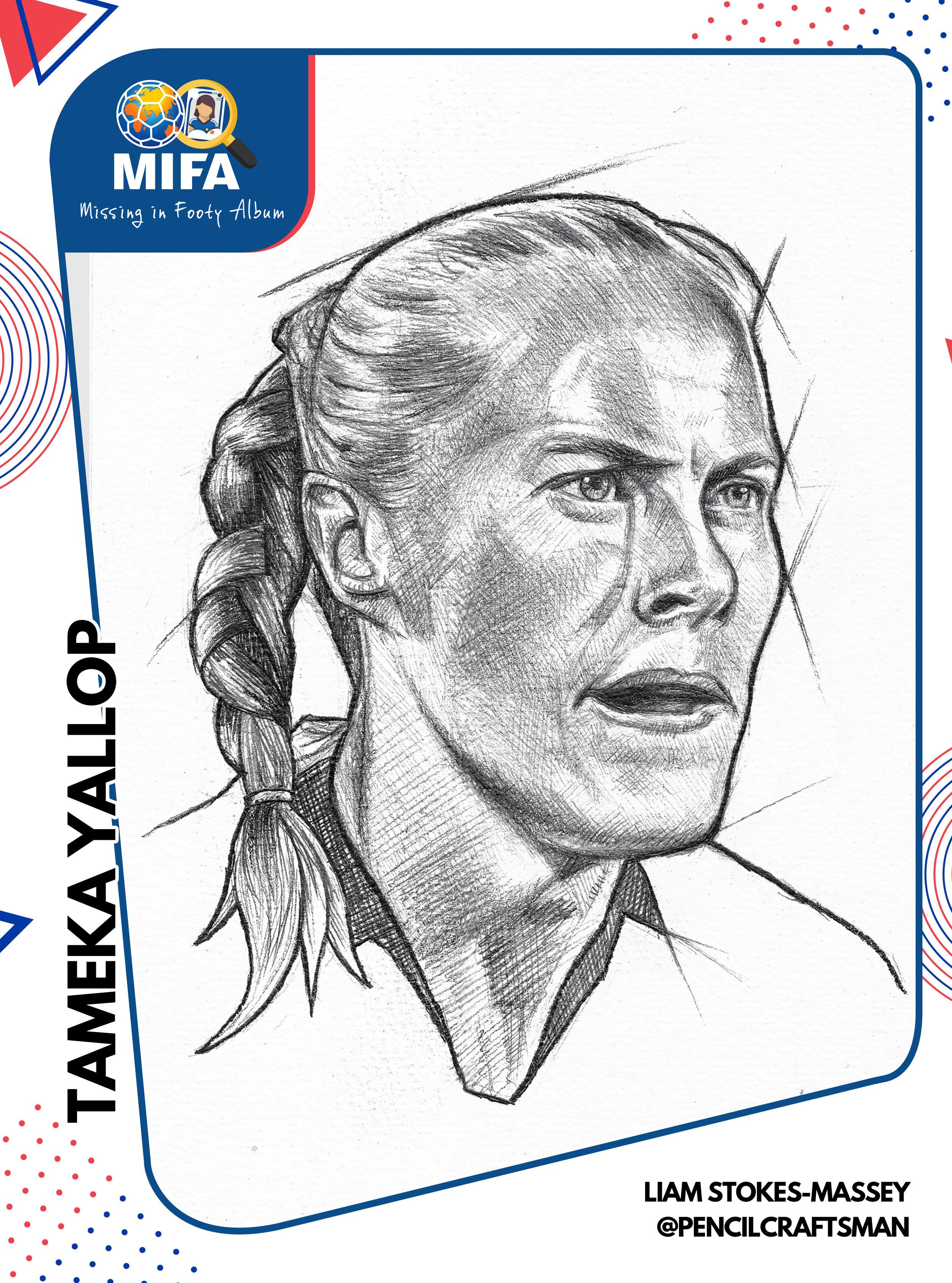 MIFA 2019_pencilcraftsman.jpg