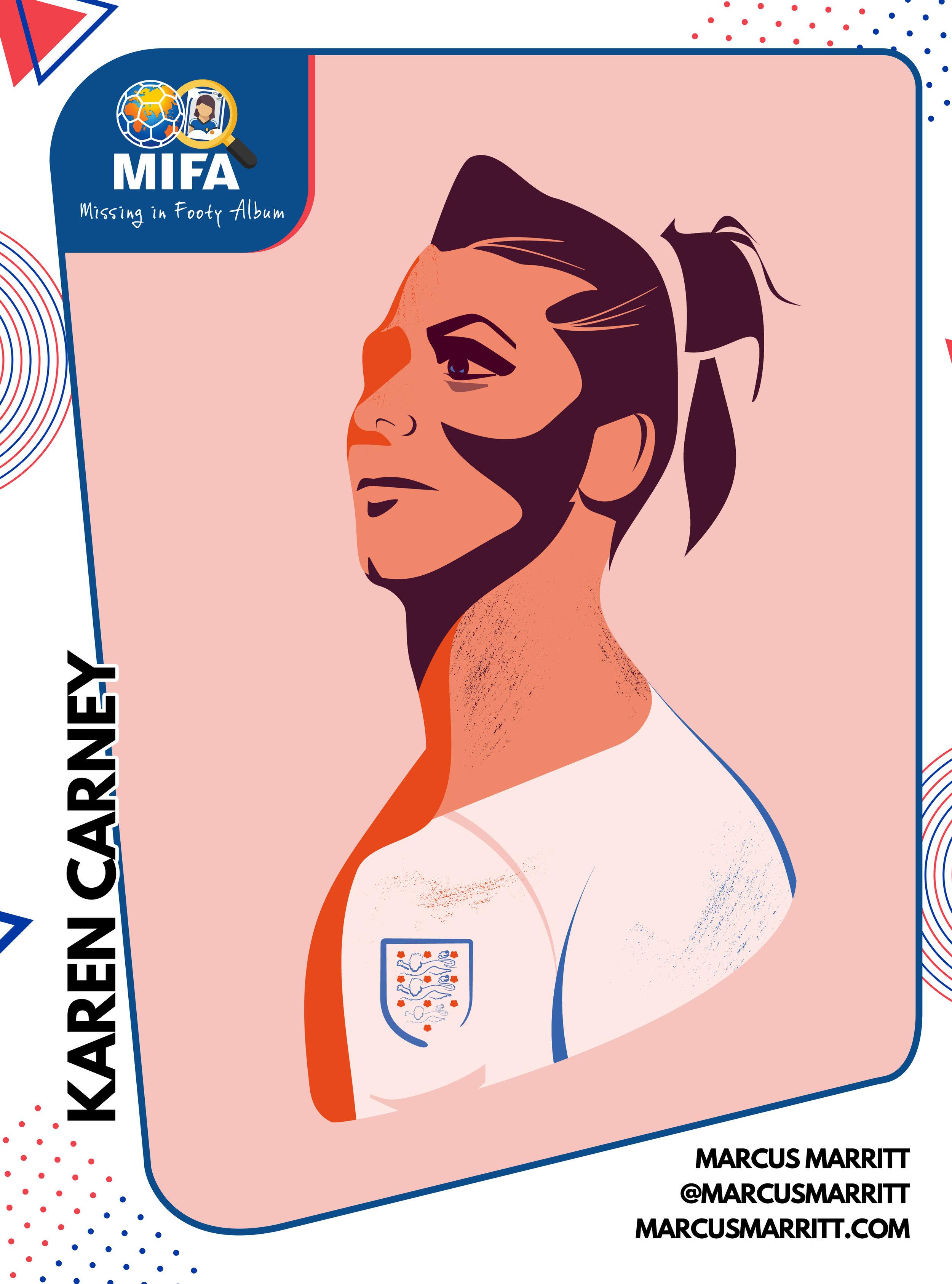 MIFA 2019 Karen Carney - Marcus Marritt.jpg