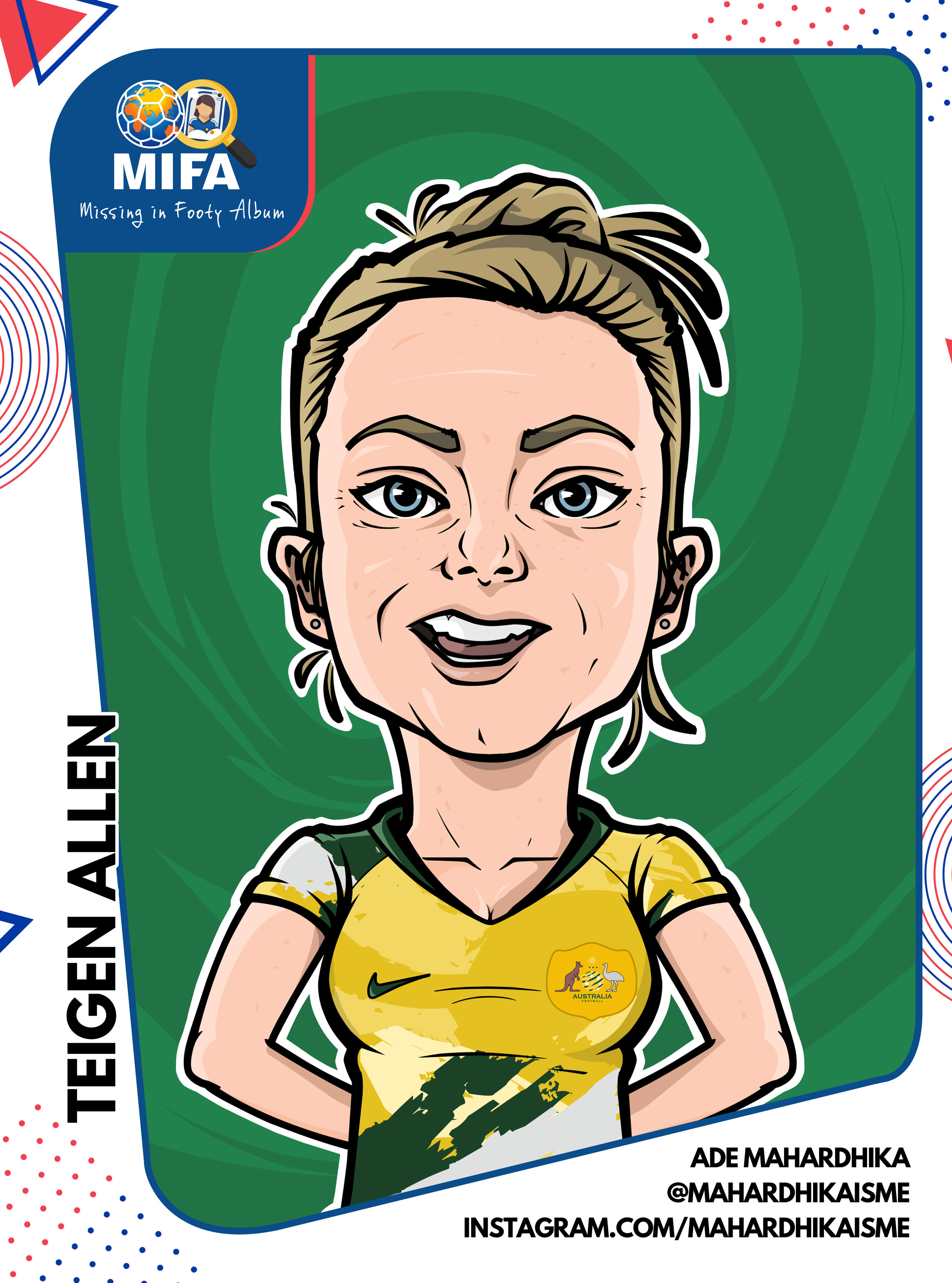 MIFA 2019 - Teigen Allen (Caricature).jpg