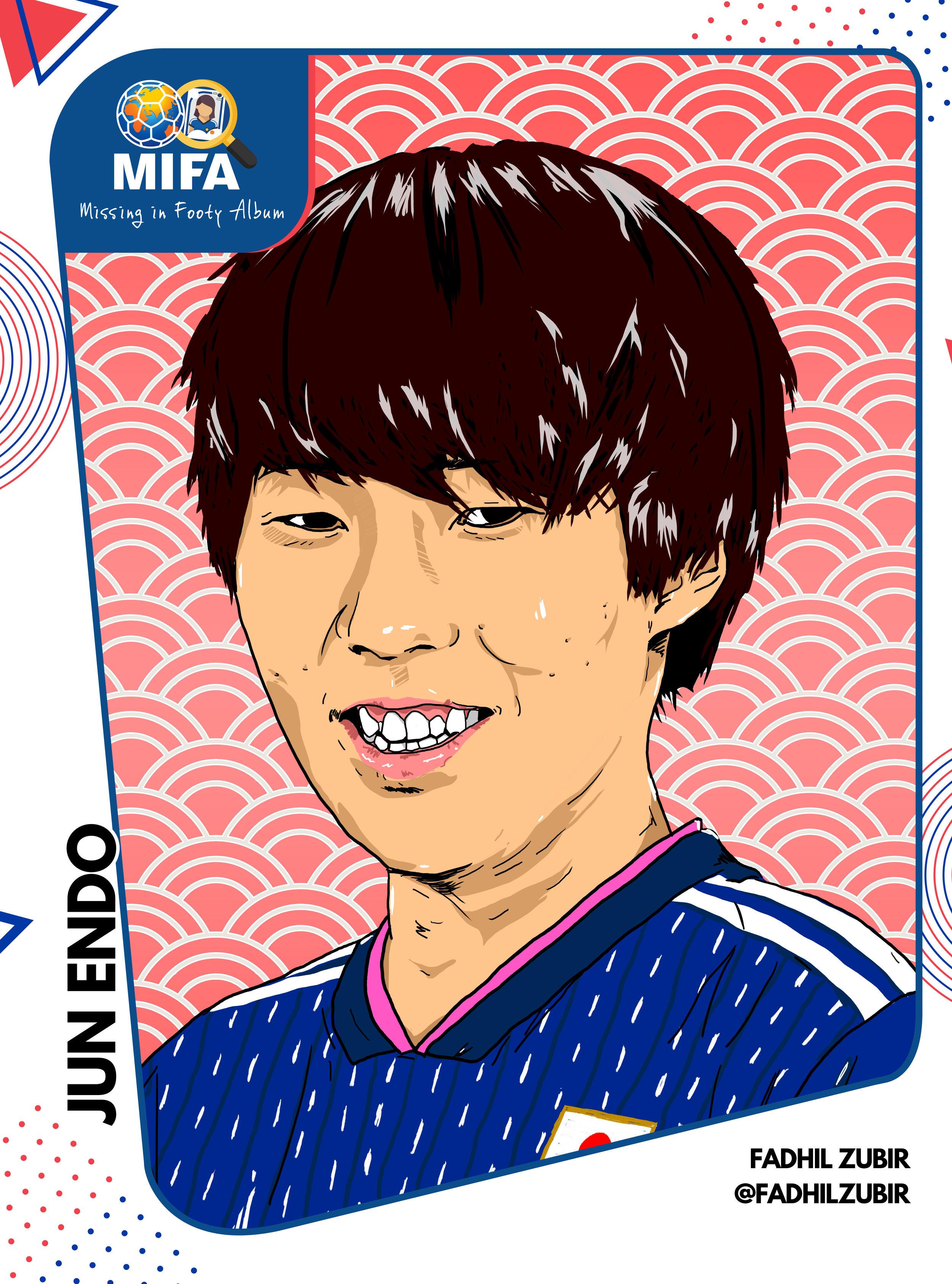 Jun Endo Japan NEW.jpg
