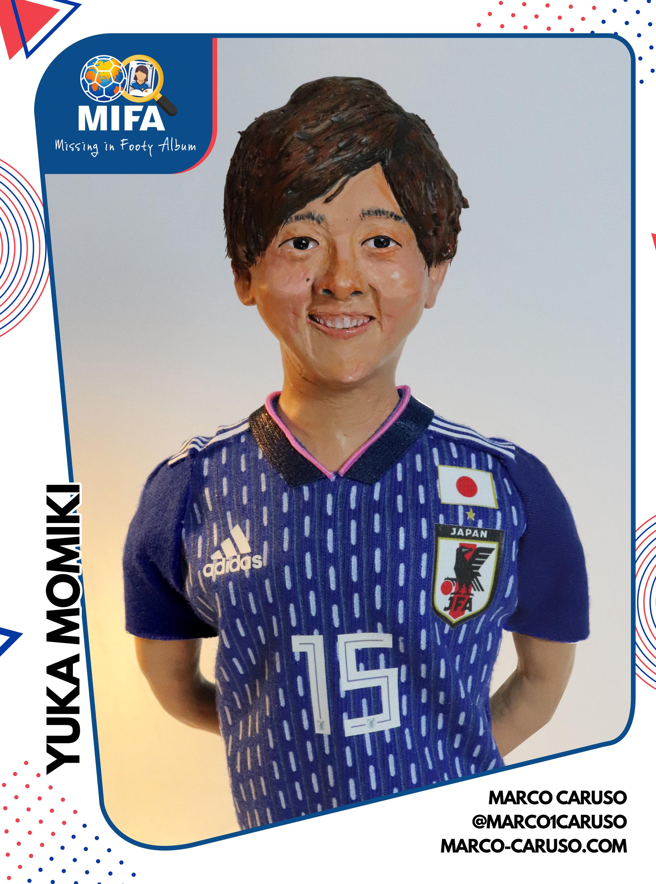 MIFA 2019 Yuka Momiki.jpg