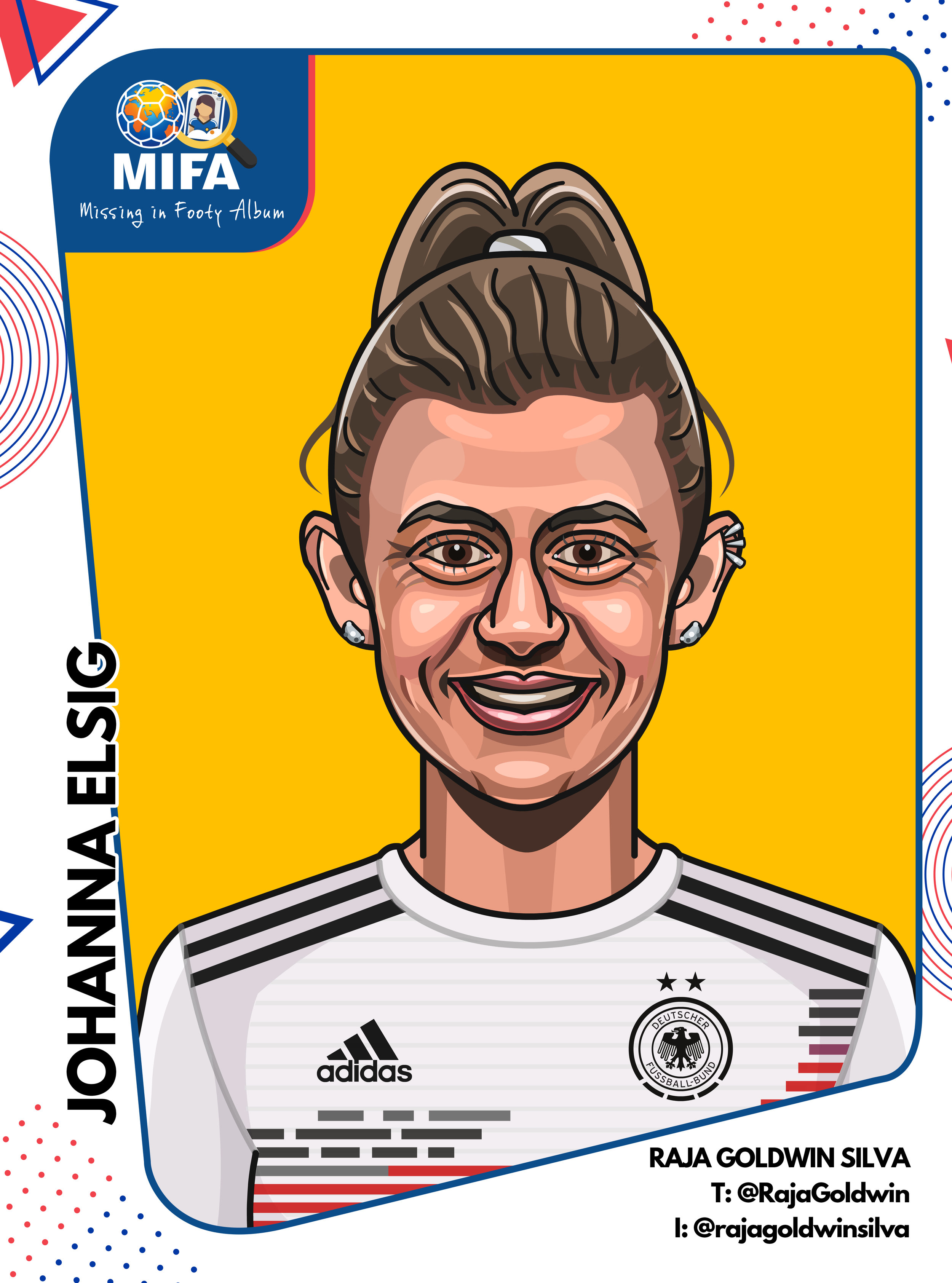 MIFA-JohannaElsig-Germany.jpg