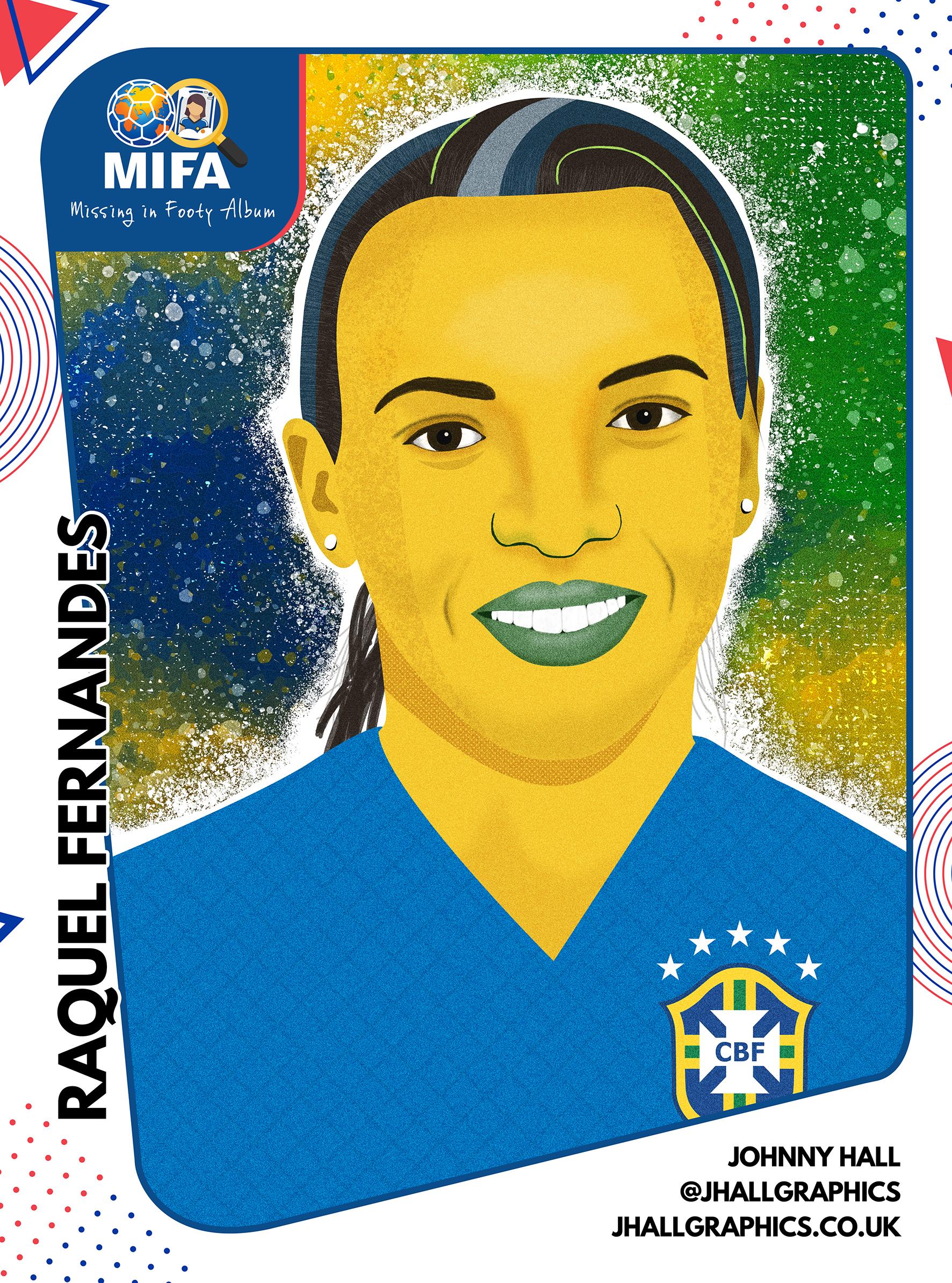 MIFA 2019 Raquel Fernandes.jpg
