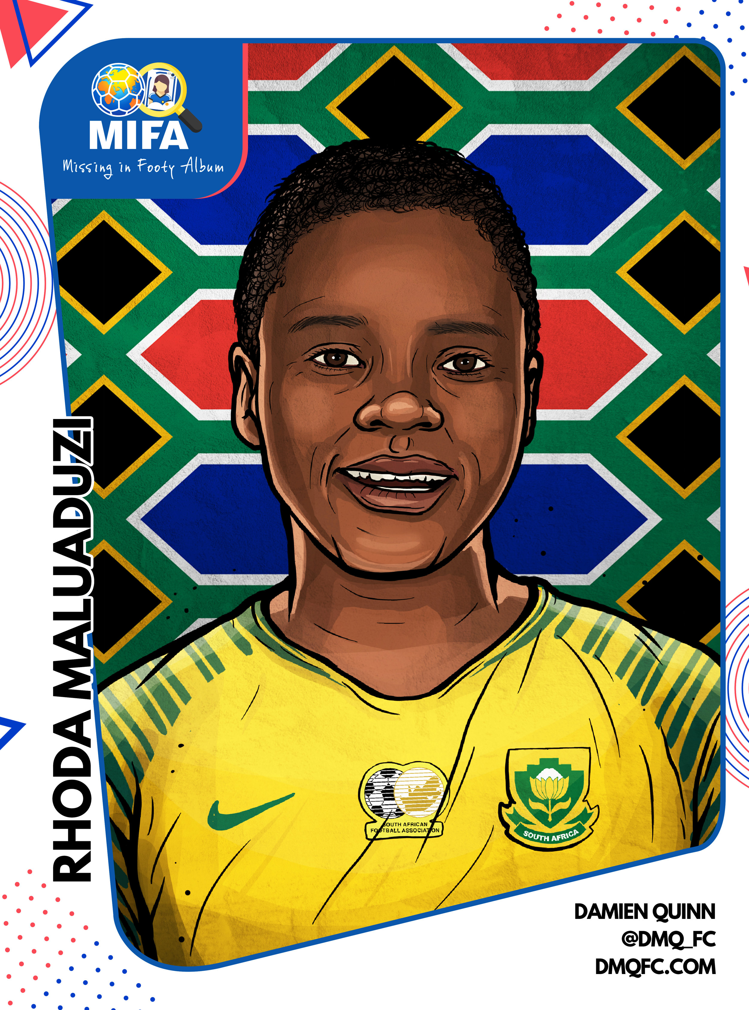Rhoda_Maluaduzi_South Africa_MIFA 2019_Damien Quinn.JPG