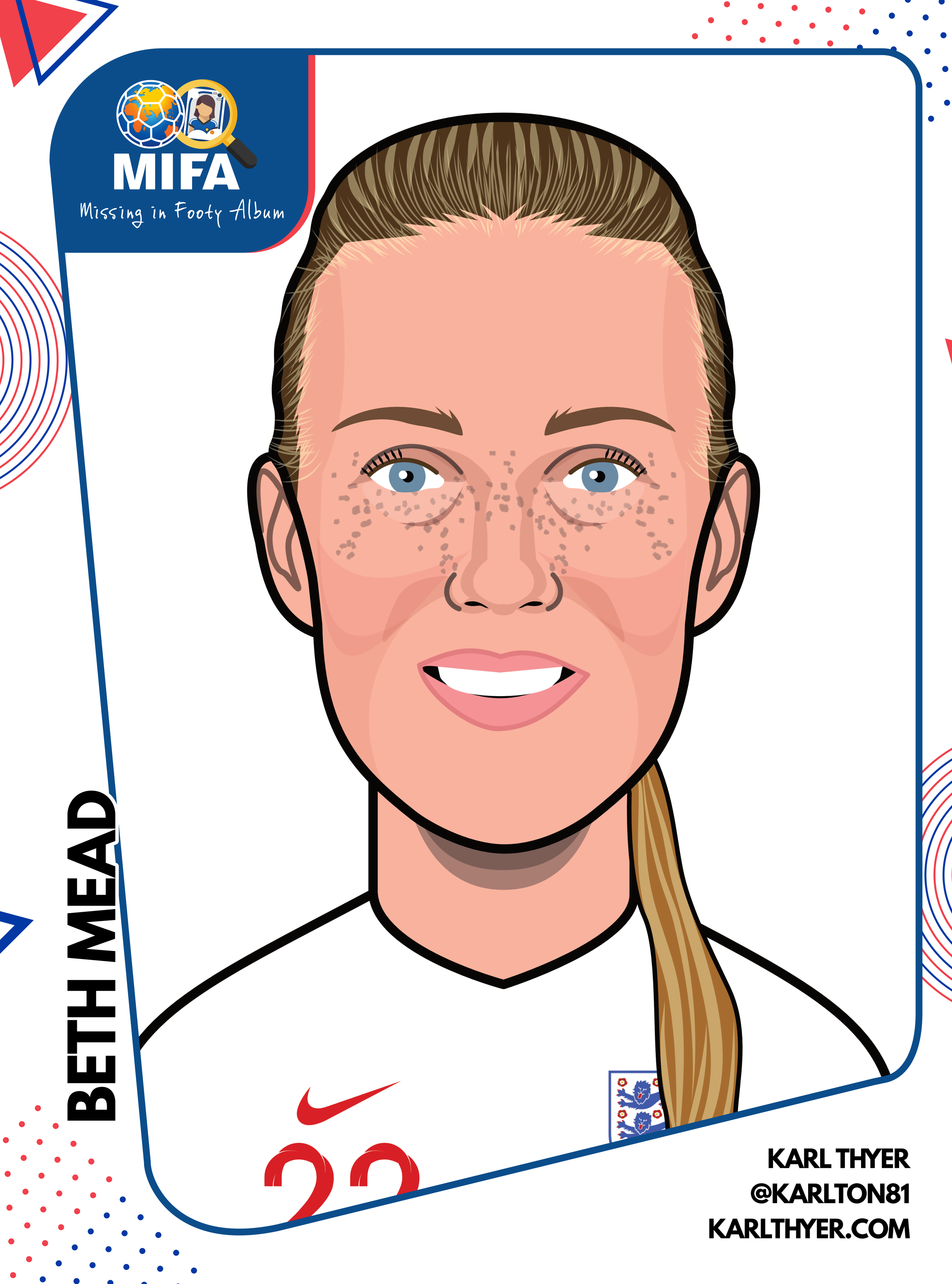 MIFA 2019 Template Beth Mead.png