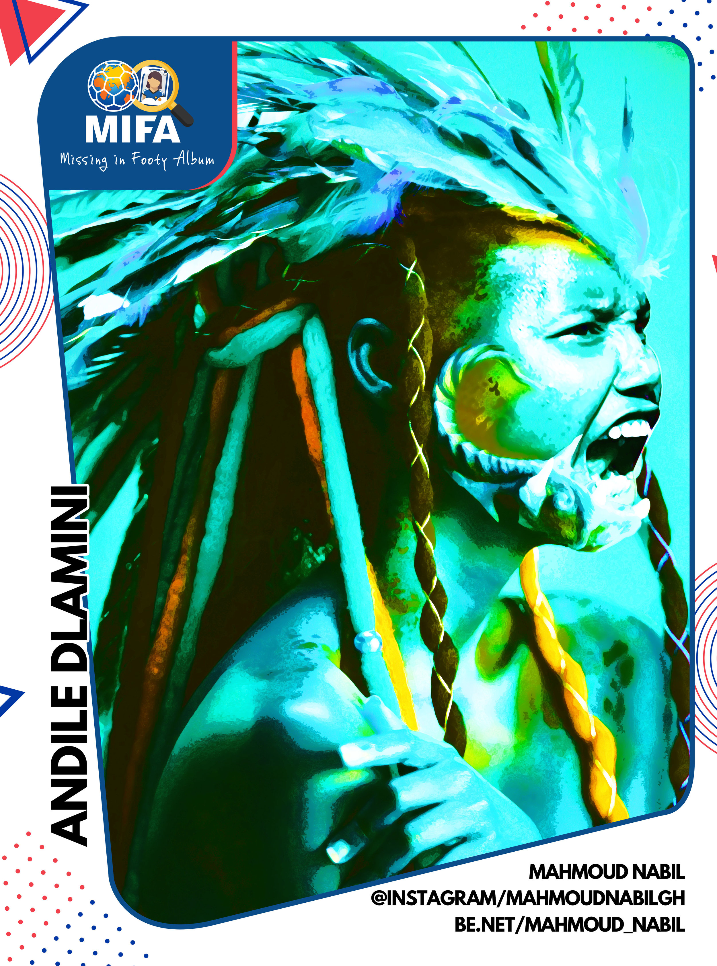 MIFA-2019-Template.jpg