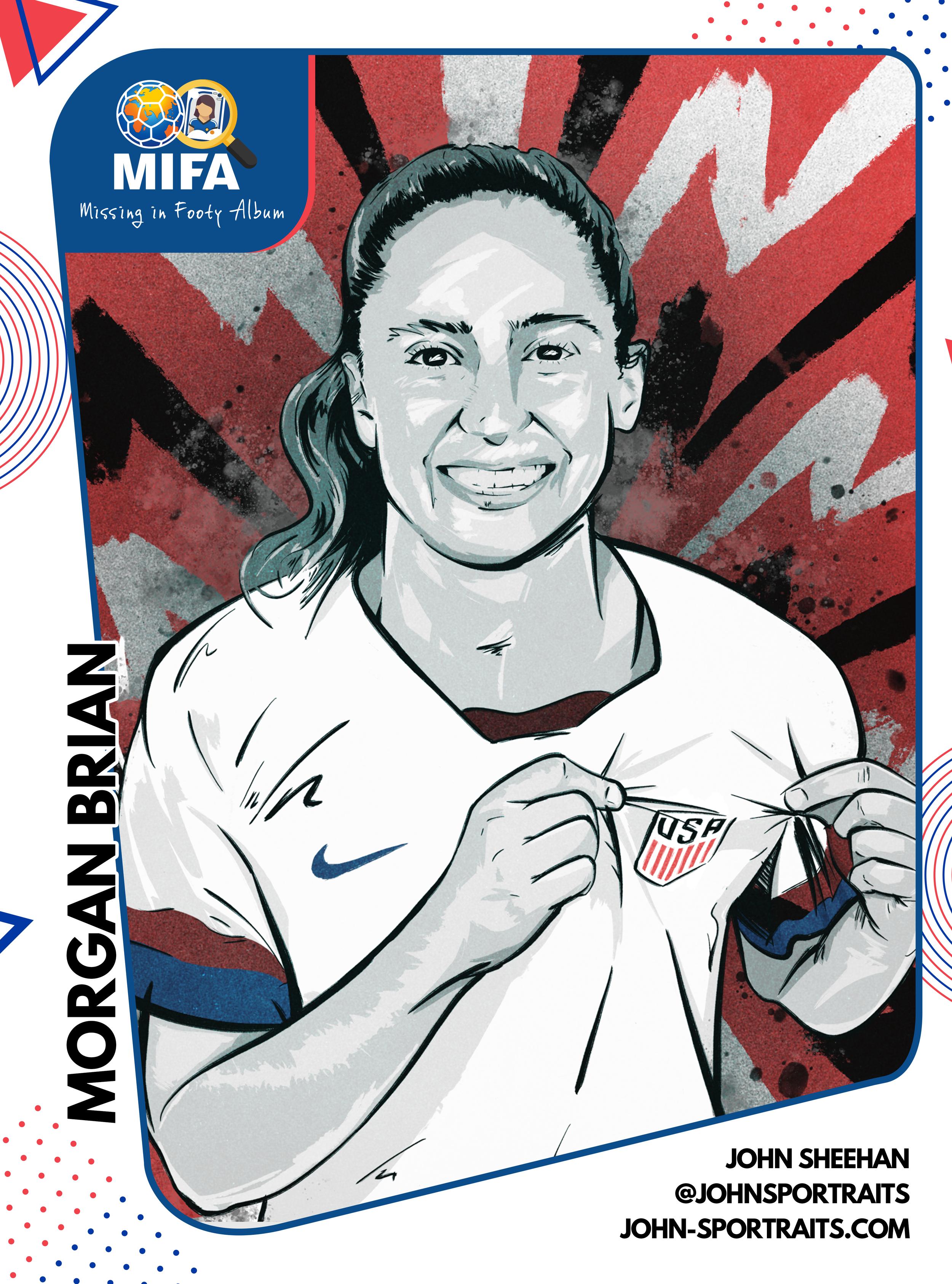 MIFA-2019-Morgan-Brian.png