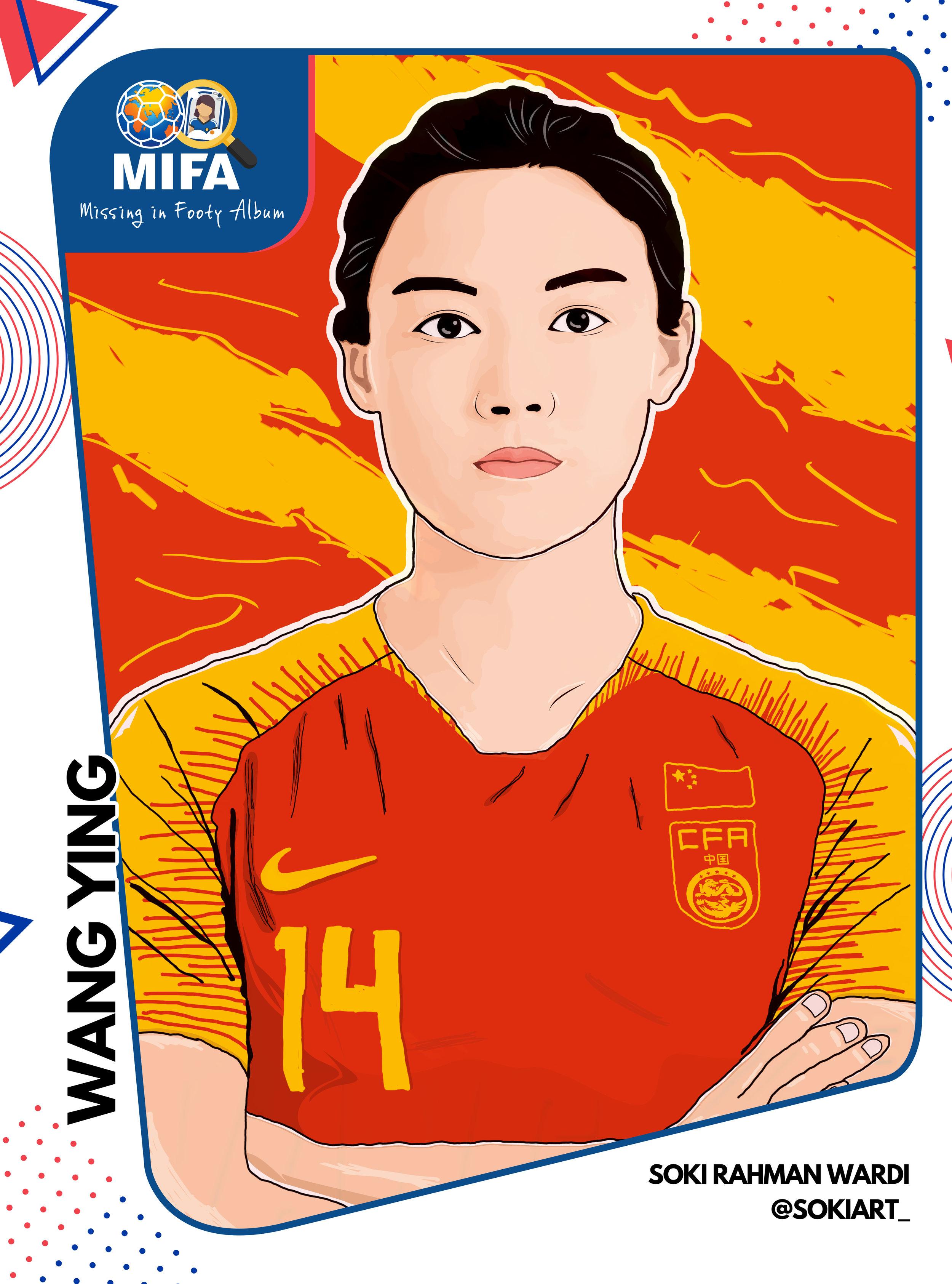 MIFA 2019 ( WANG YING ).jpg