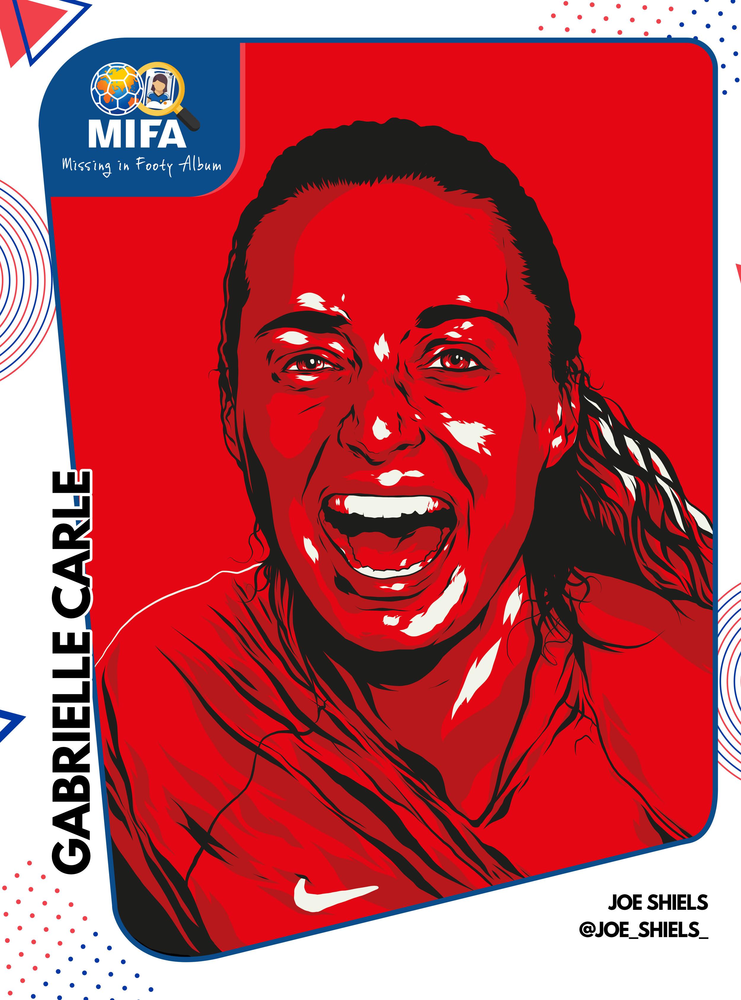 MIFA 2019 Gabrielle Carle - Joe Shiels.jpg