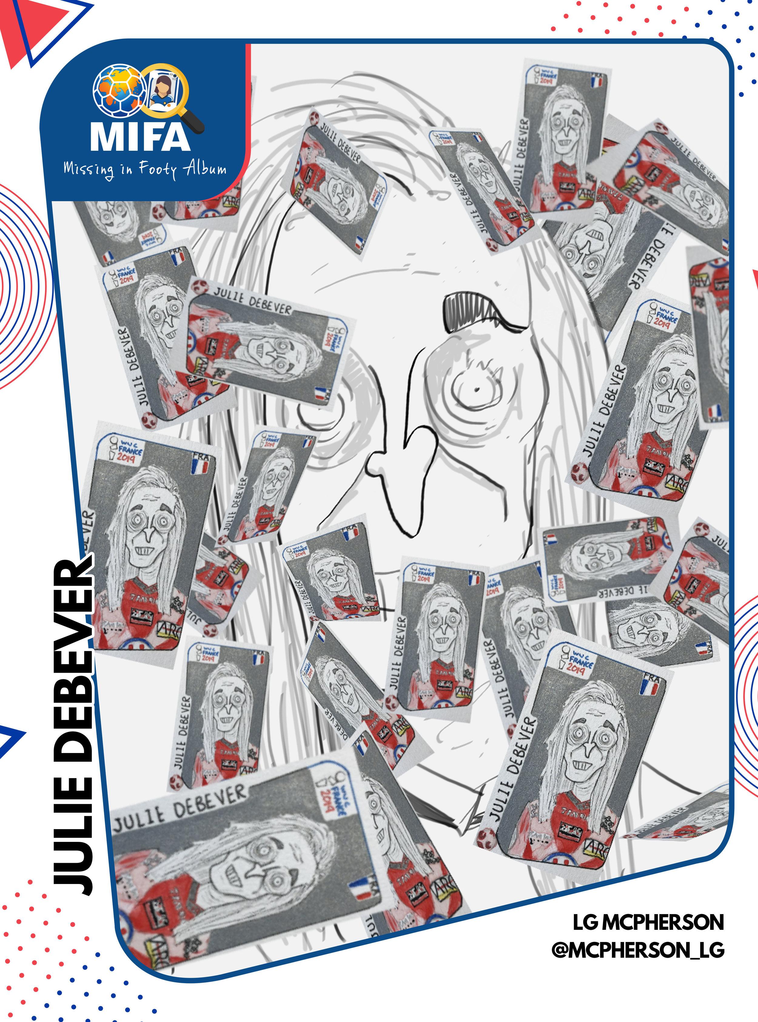 MIFA 2019 - Julie Debever.jpg