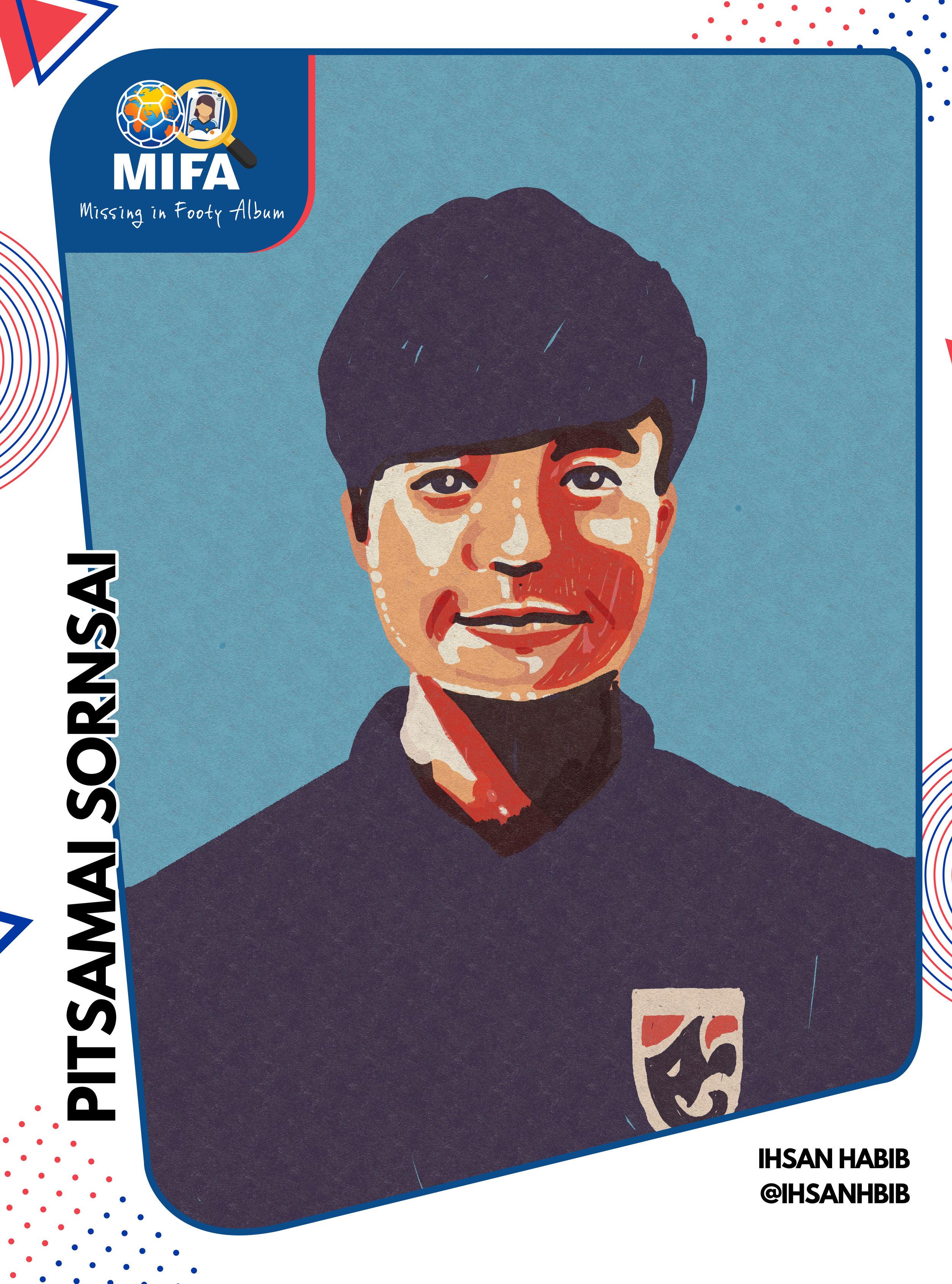 MIFA 2019 - PITSAMAI.jpg