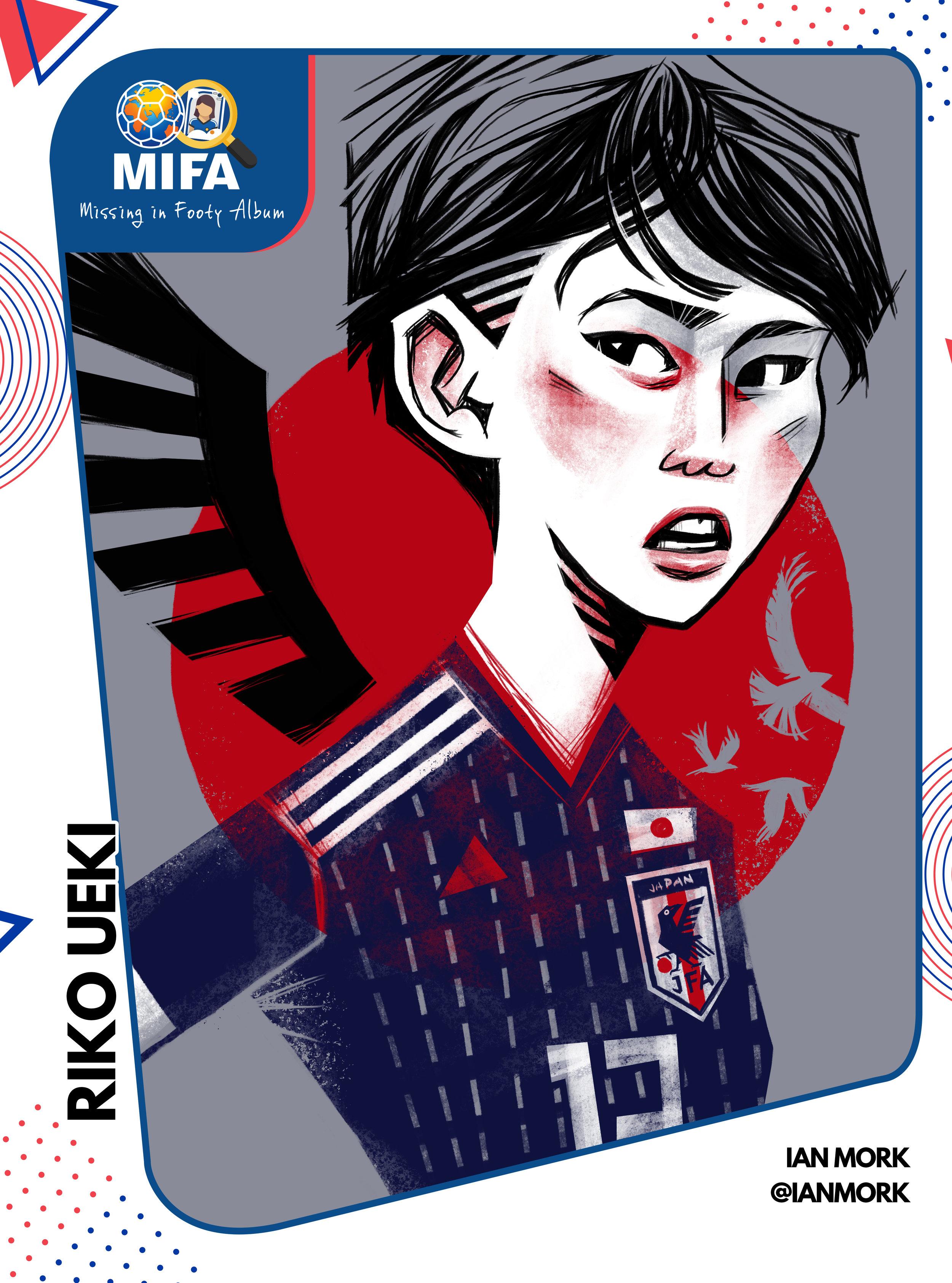 MIFA 2019 RikoUeki.jpg