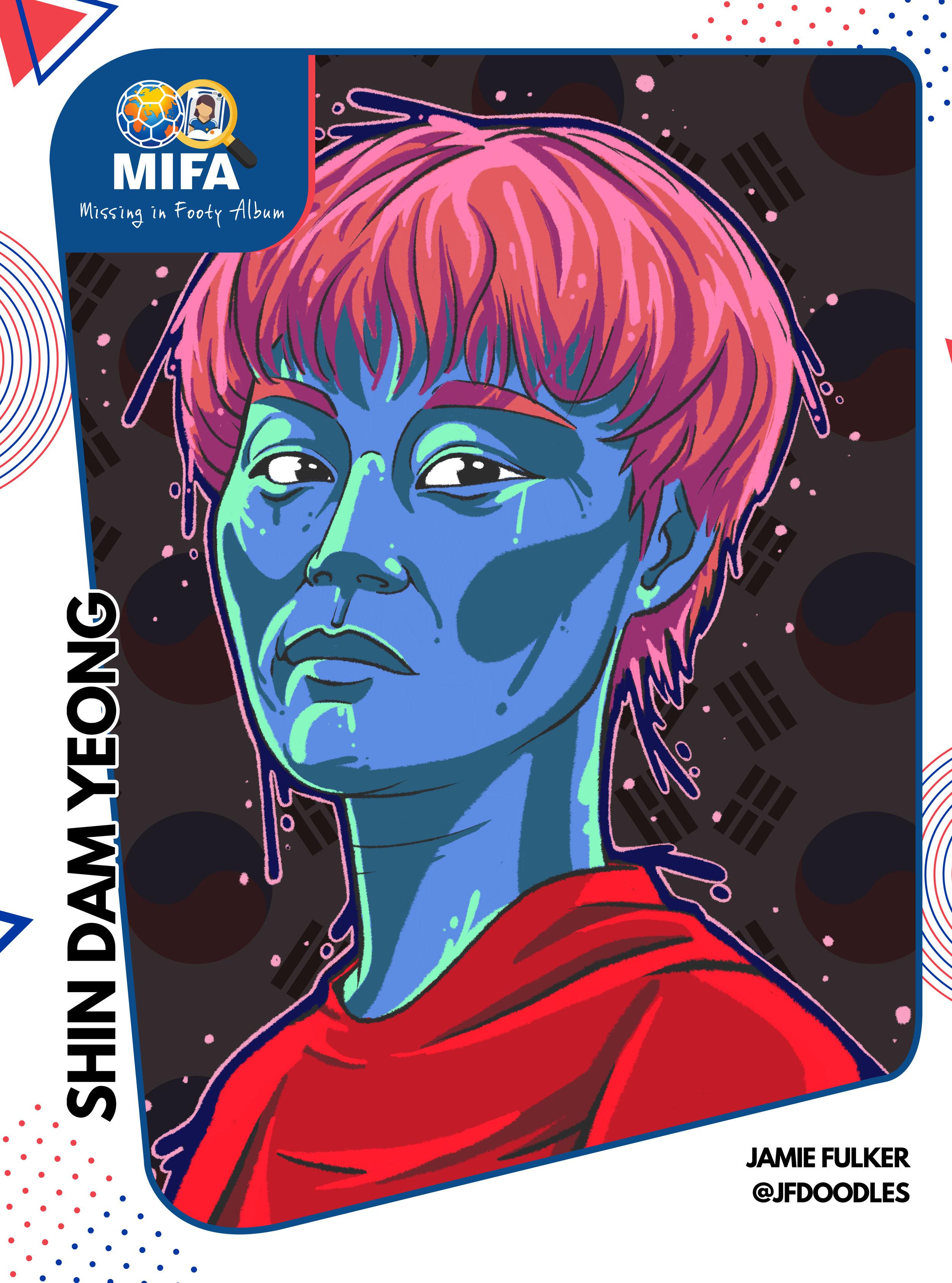MIFA-2019-Template_BR.jpg