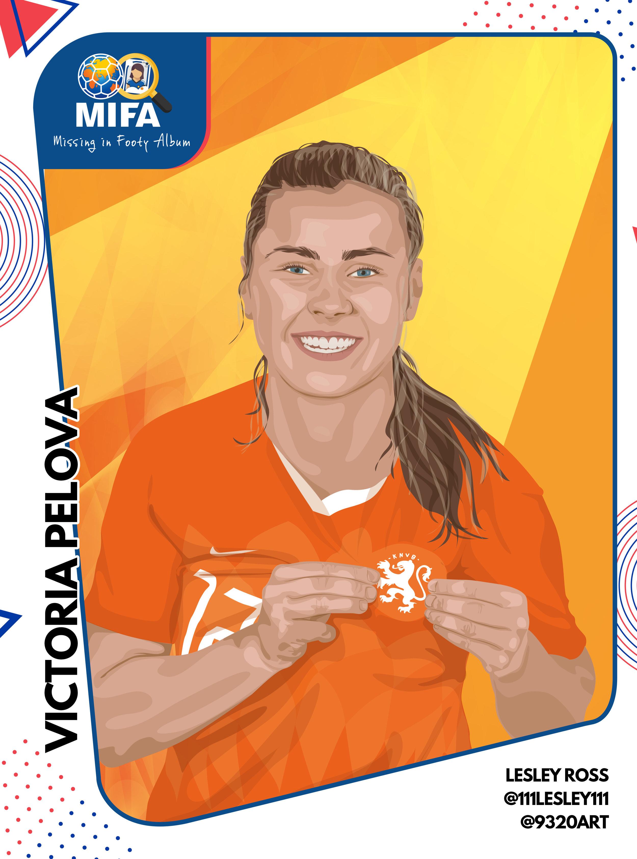MIFA 2019 Victoria Pelova - NETHERLANDS.jpg