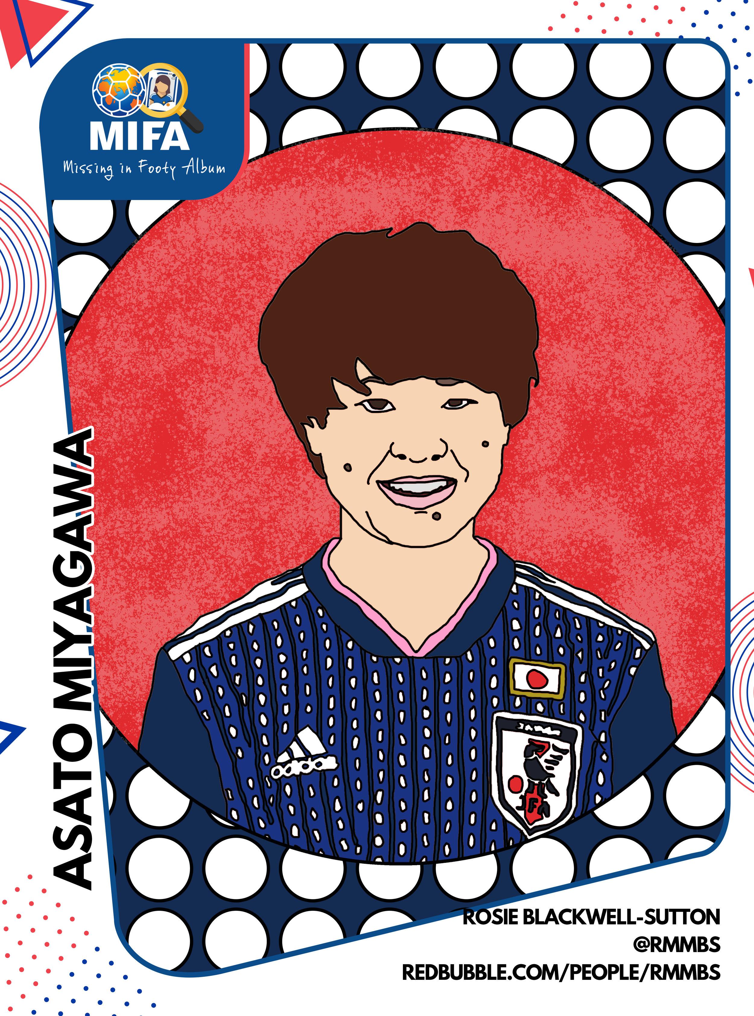 Asato Miyagawa - Japan - MIFA 2019 Template.jpg