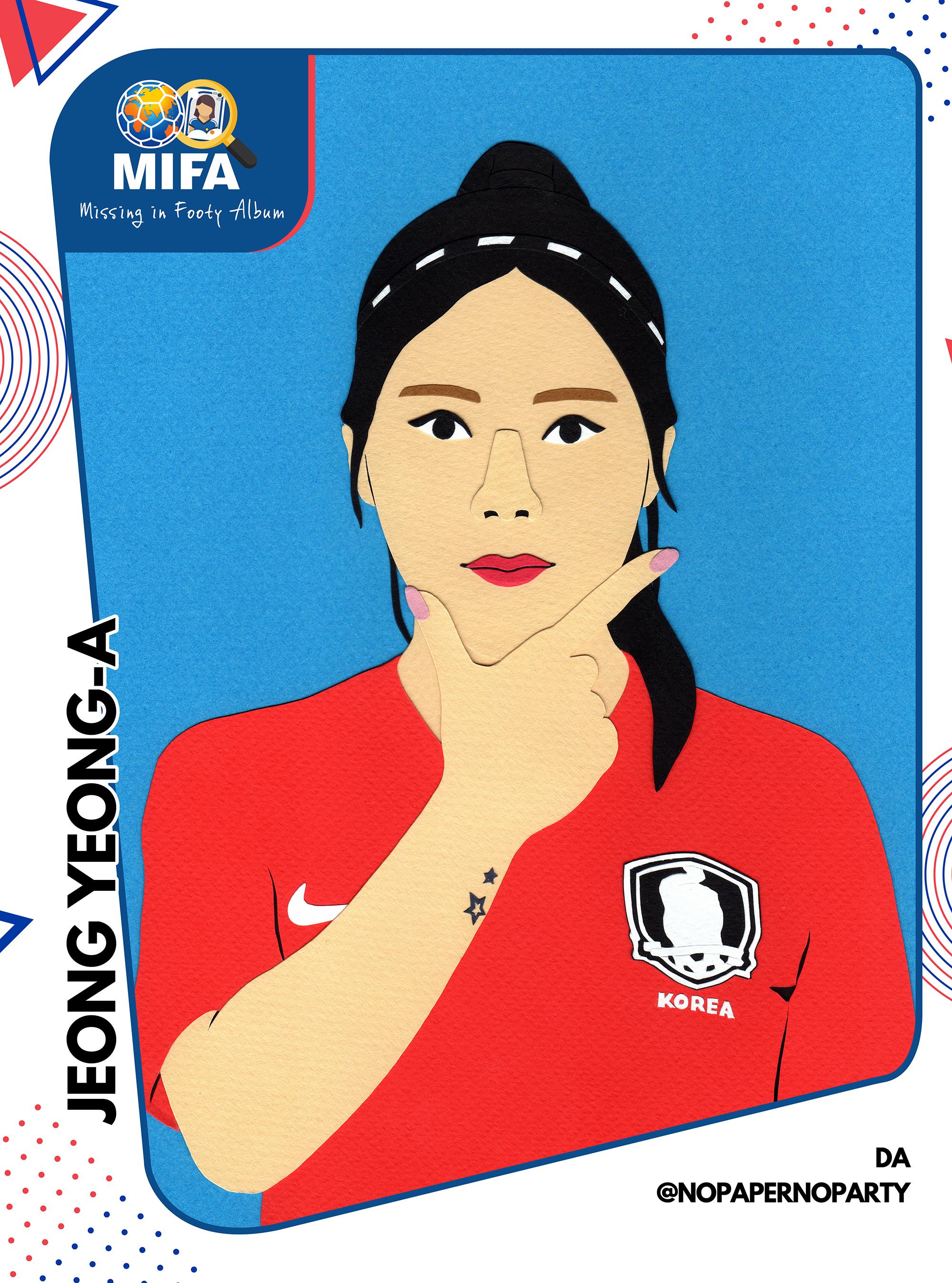MIFA 2019 Jeong Yeong-A.jpg