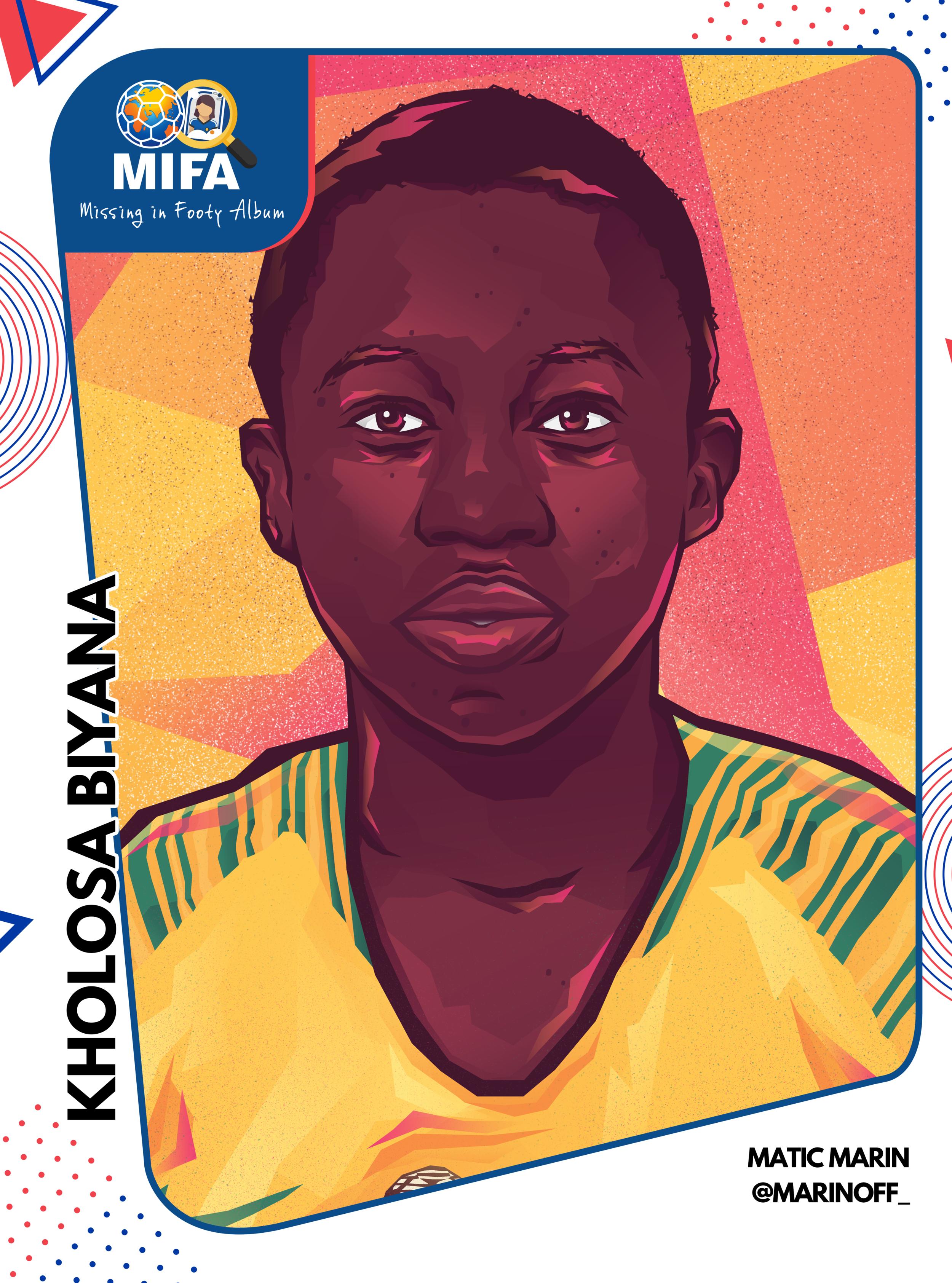 MIFA 2019 - Kholosa Biyana.png