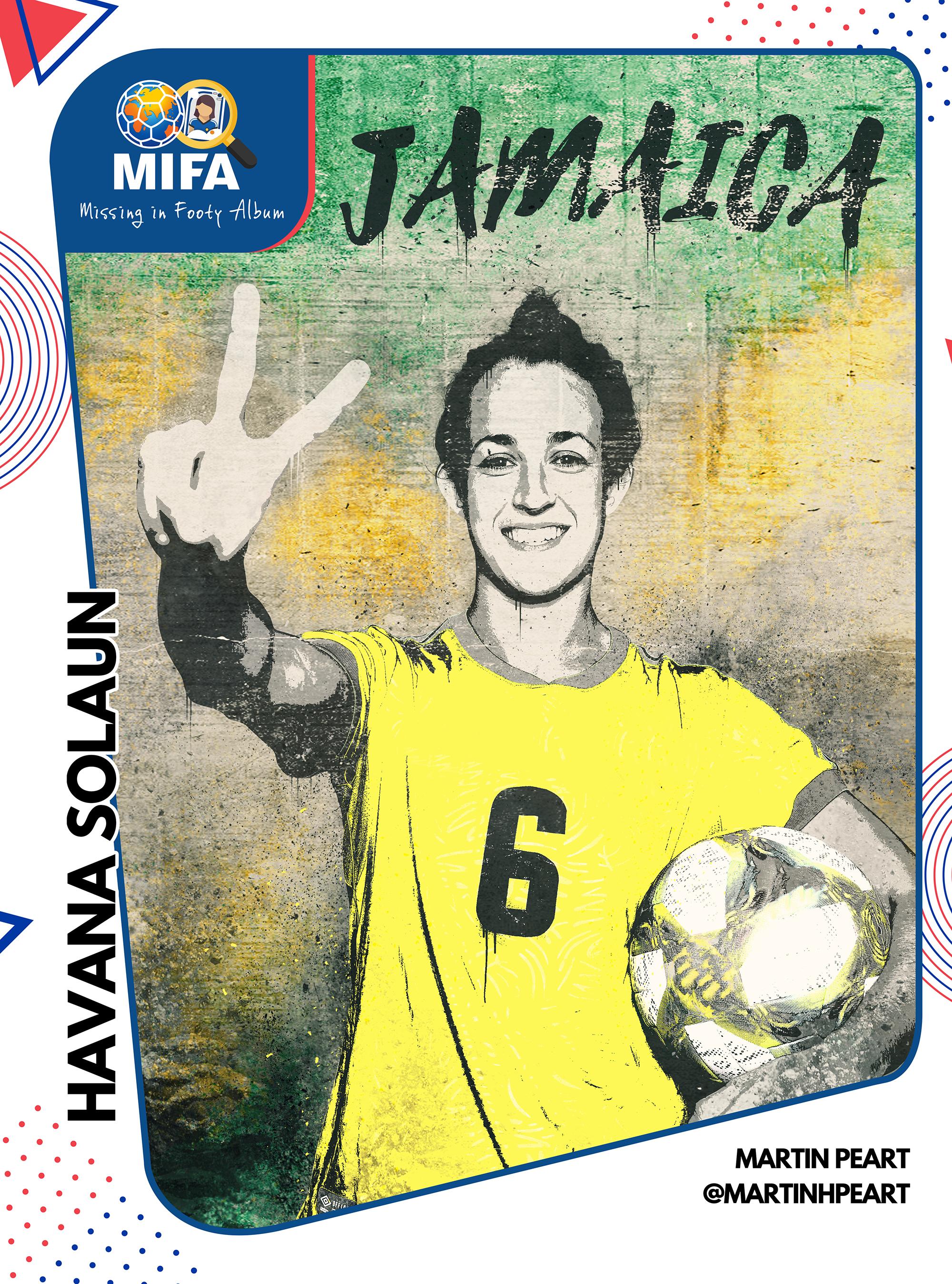 MIFA-2019-HAVANA-SOLAUN.jpg