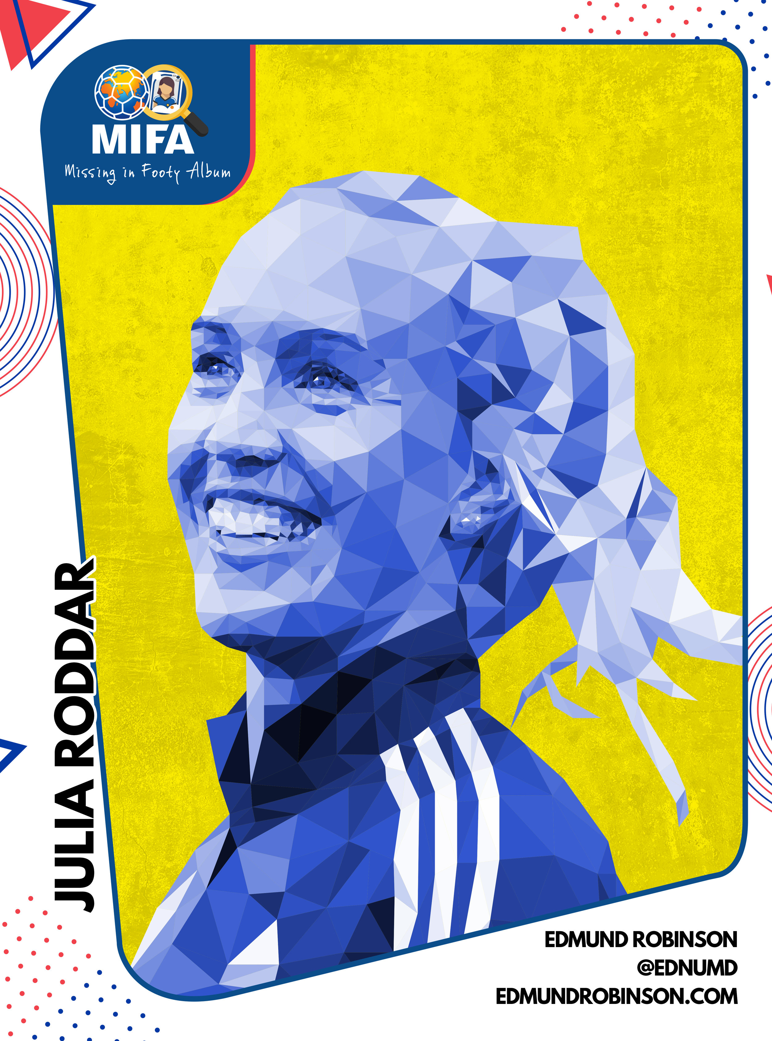 MIFA 2019 Julia Roddar.jpg