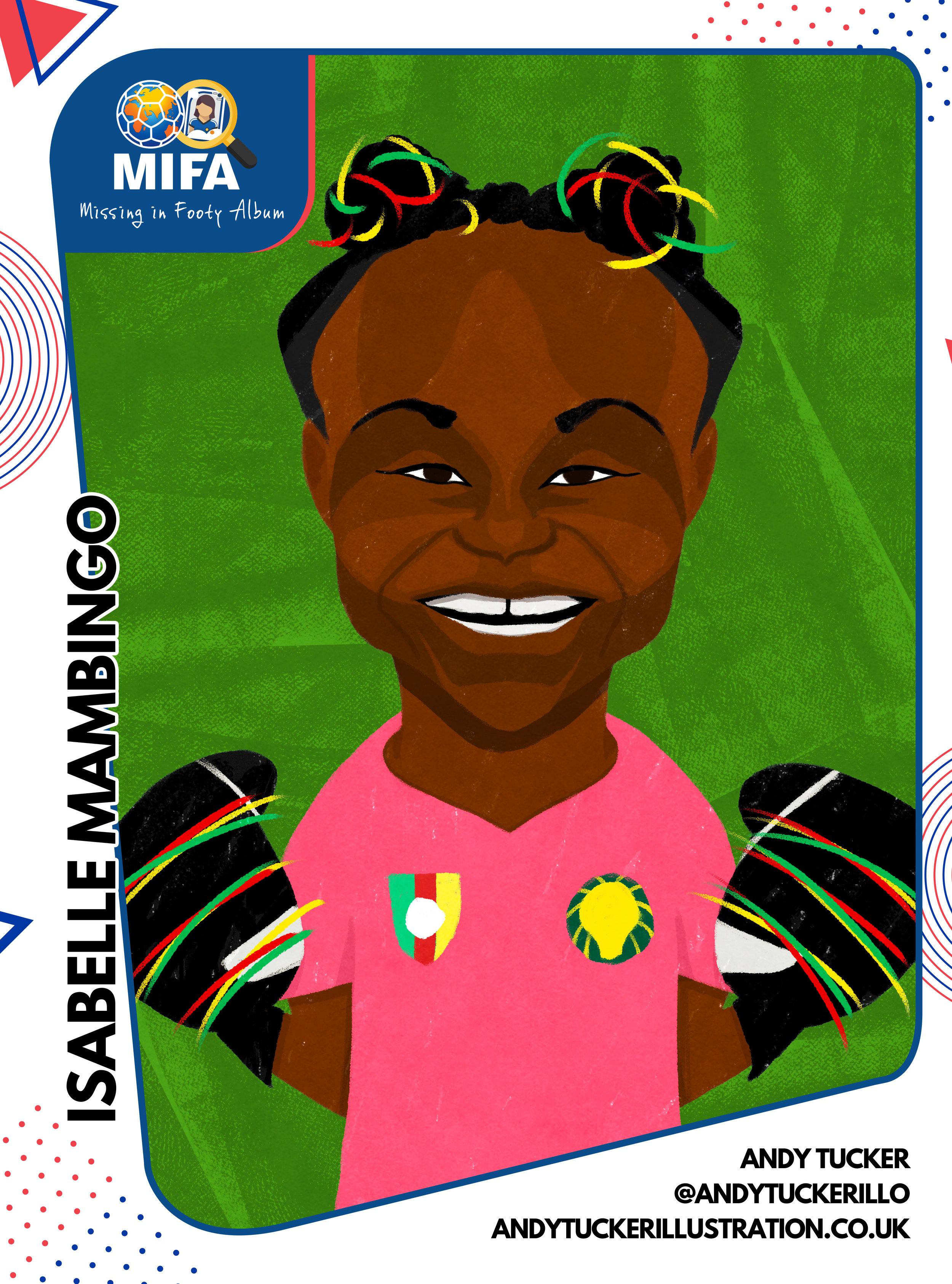 MIFA-2019_Isabelle_Mambingo_CAMEROON.jpg