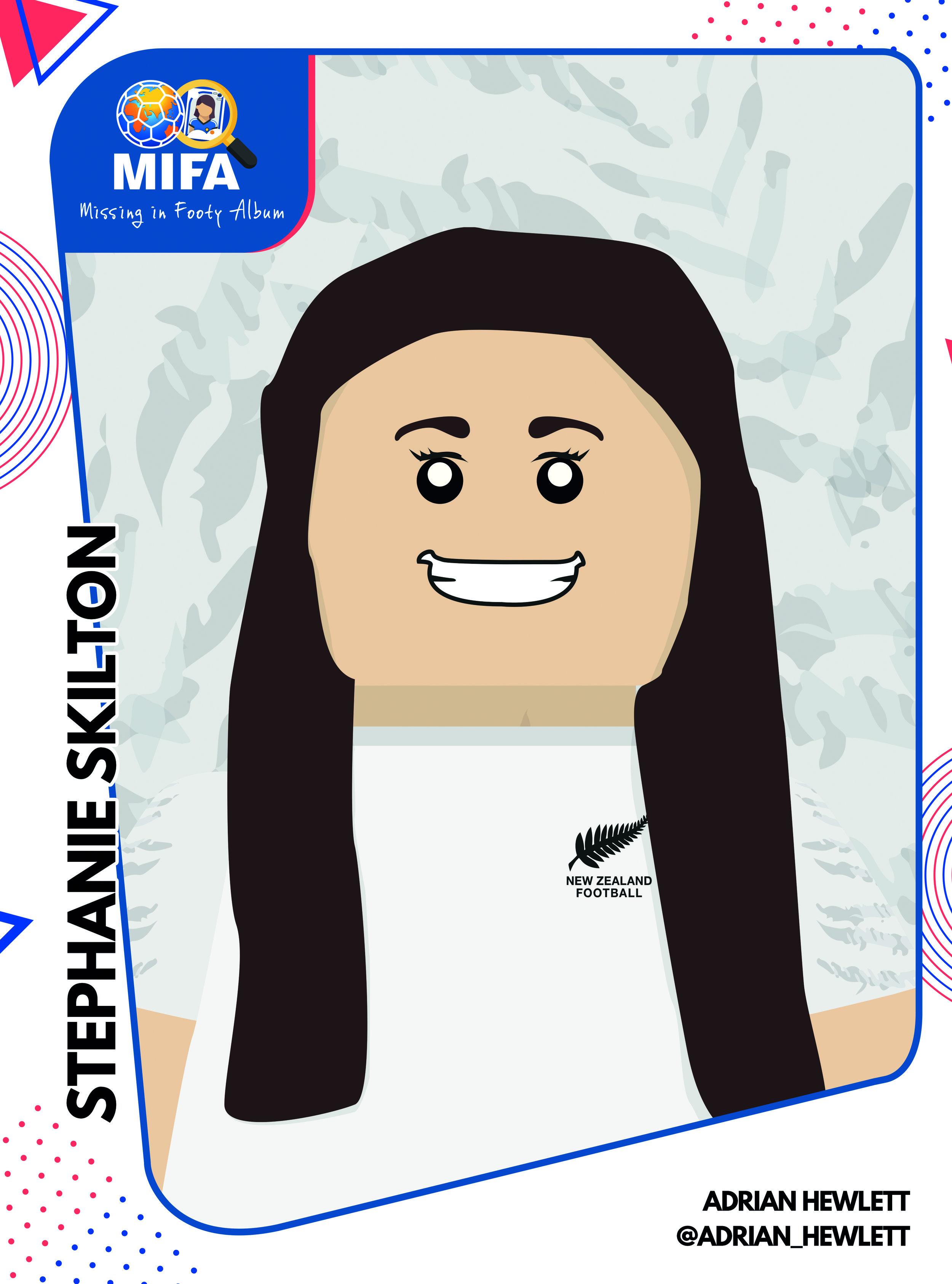 MIFA 2019 Template.jpg