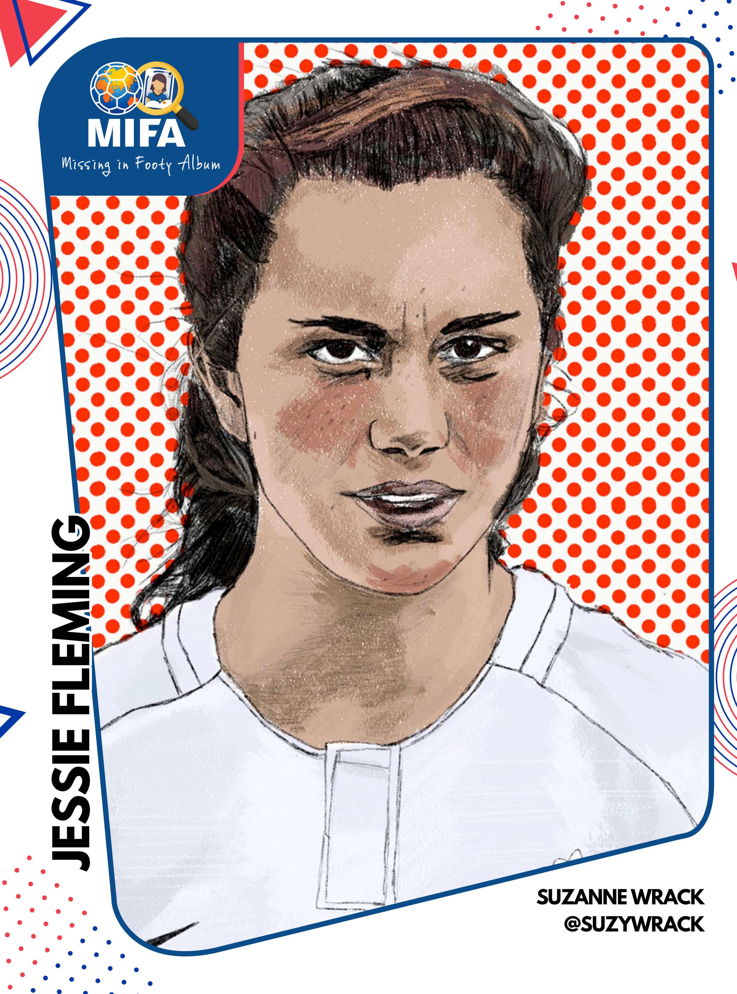 Jessie-Fleming.jpg
