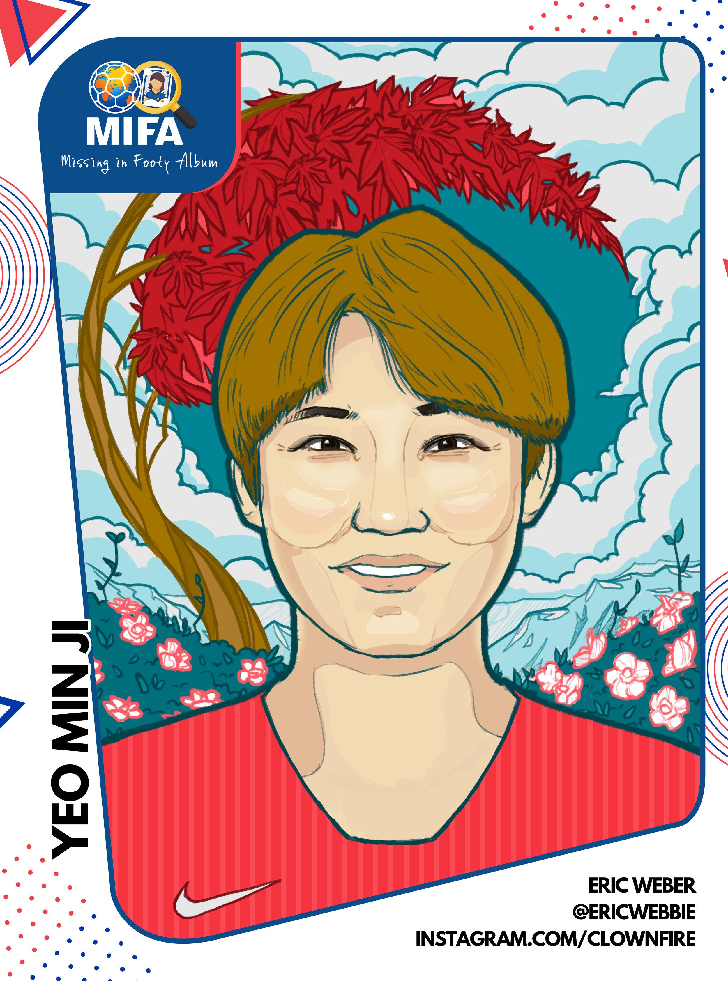 MIFA2019-YeoMinJi.jpg