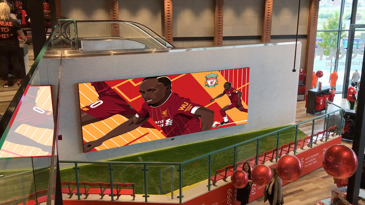LFC-Kit-Giant-Screen-Mockup.jpg