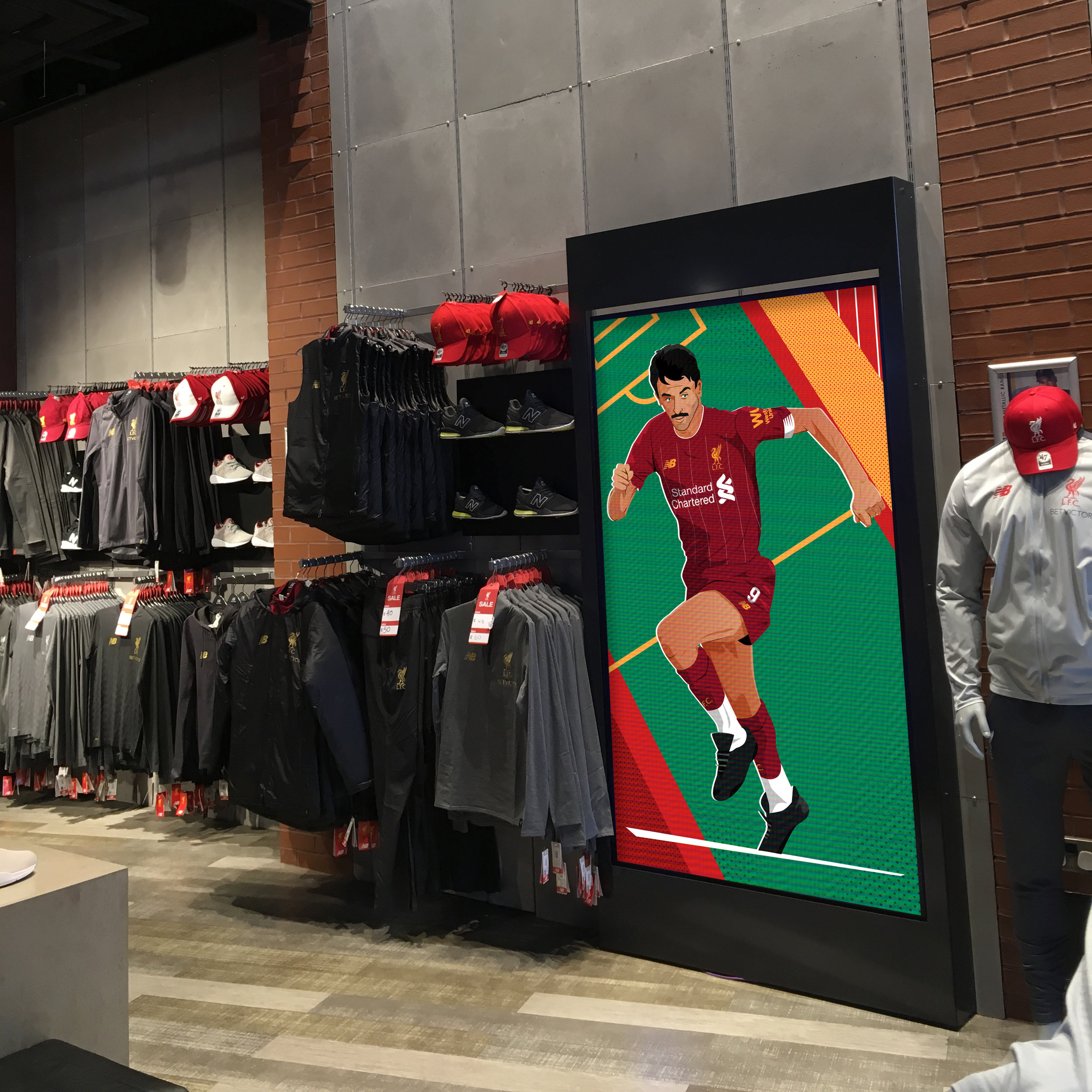 LFC-Kit-In-Store-Screen-Mockup-3.jpg