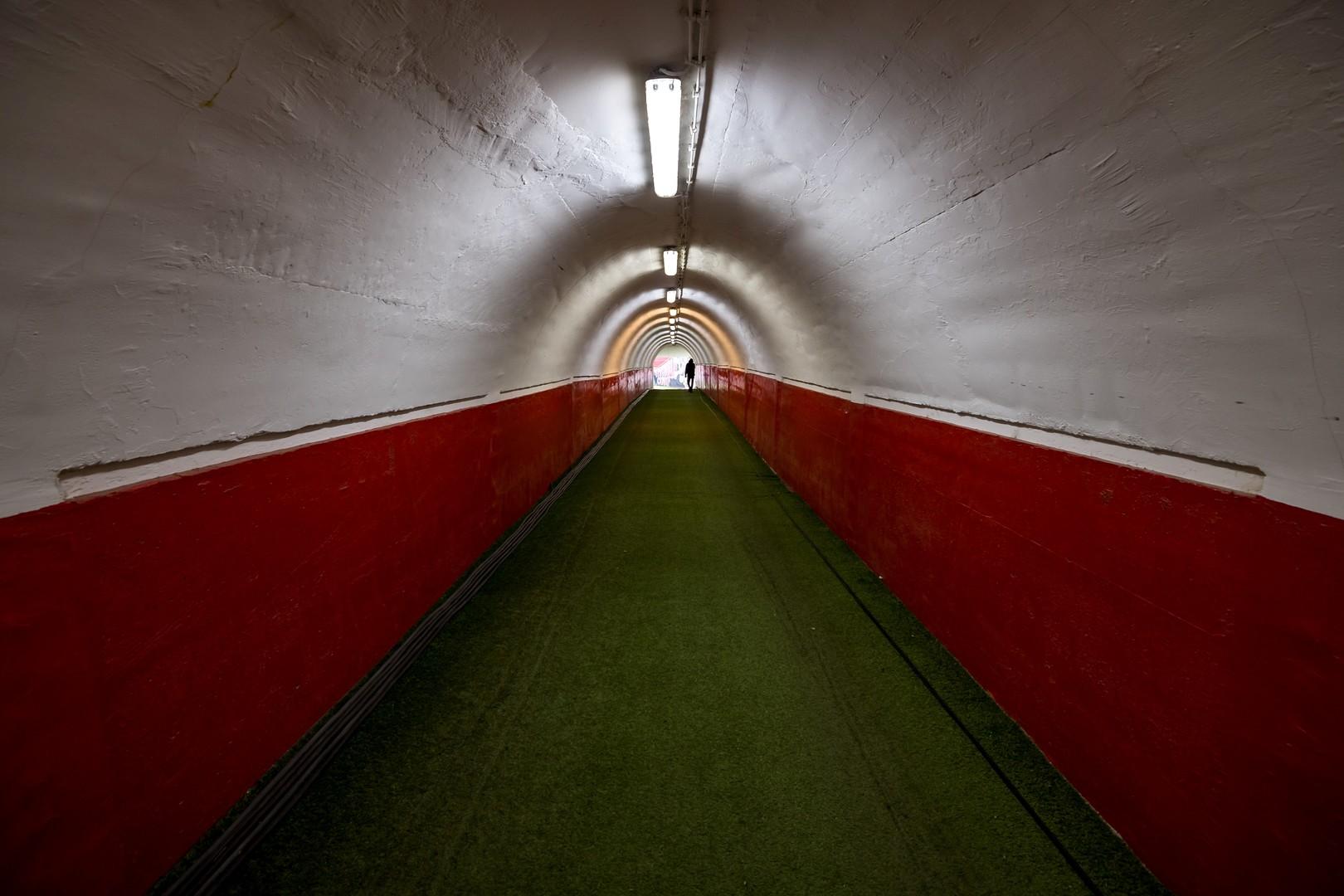 tunnel-belgrade.jpg
