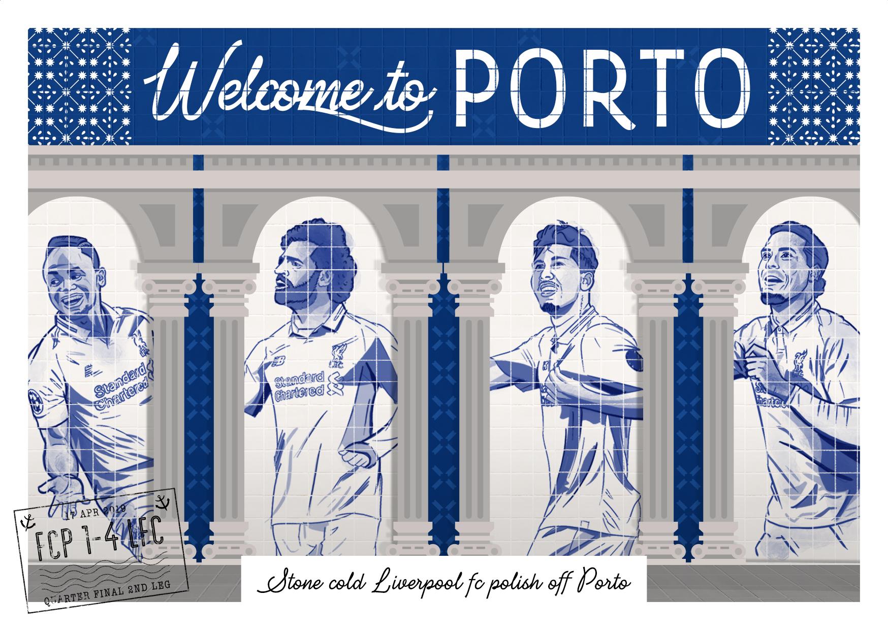 10. Porto-v-LFC.jpg