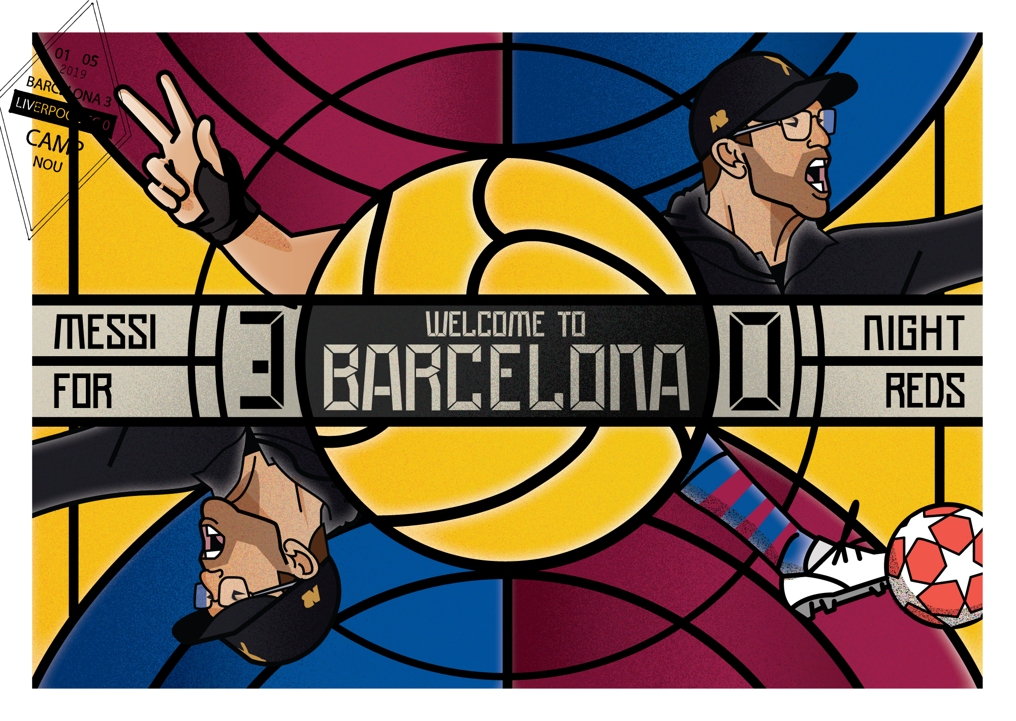 11. Barcelona-v-LFC.jpg