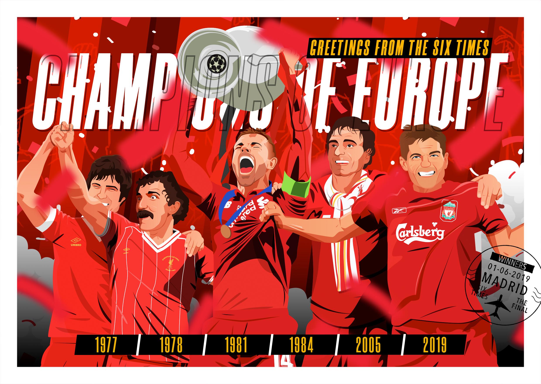 14 .Champions.jpg