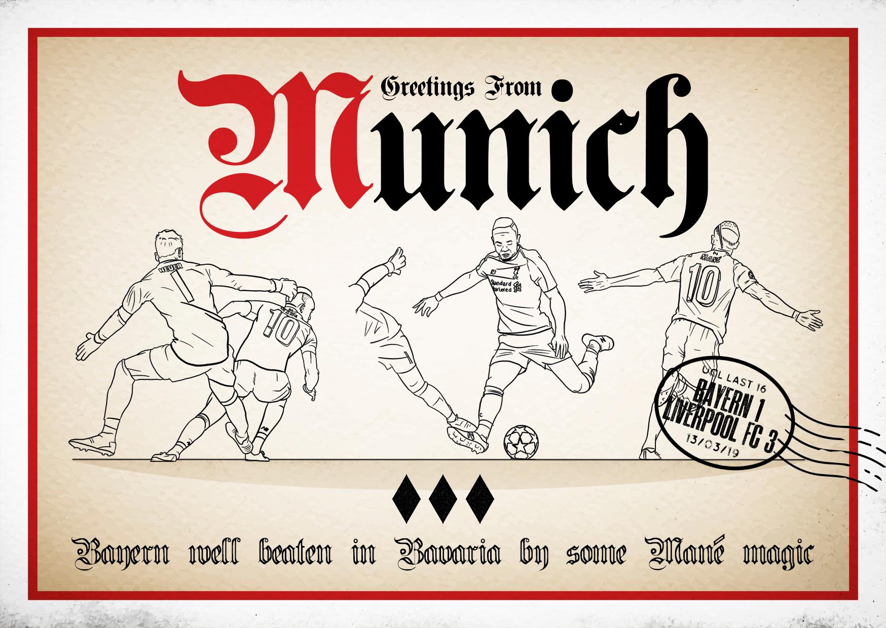 8.-Bayern-v-LFC.jpg