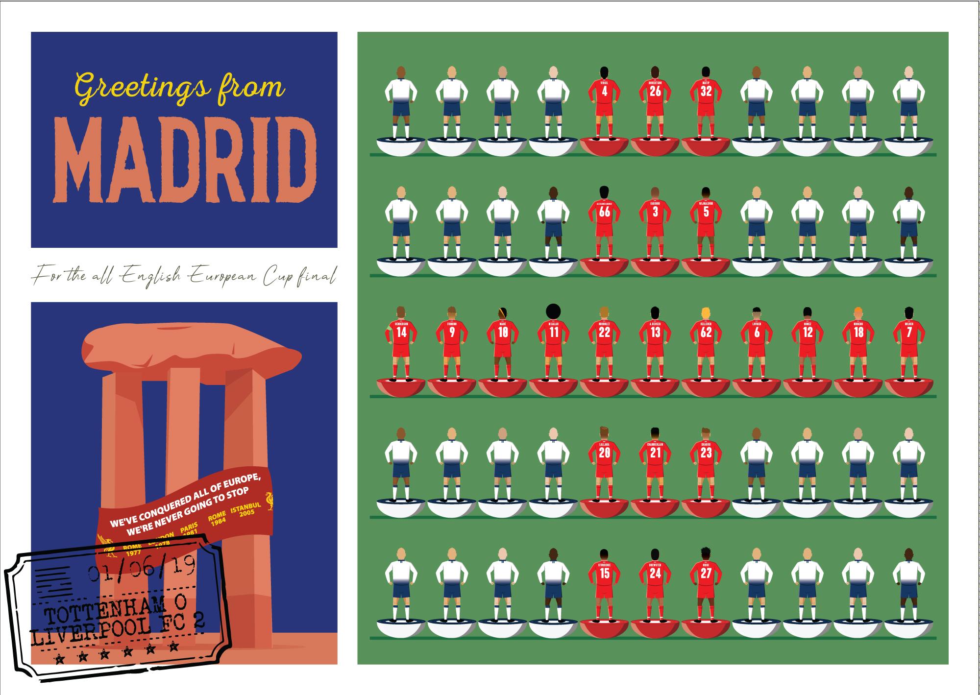 13.-MADRID-FINAL_v_Spurs.jpg