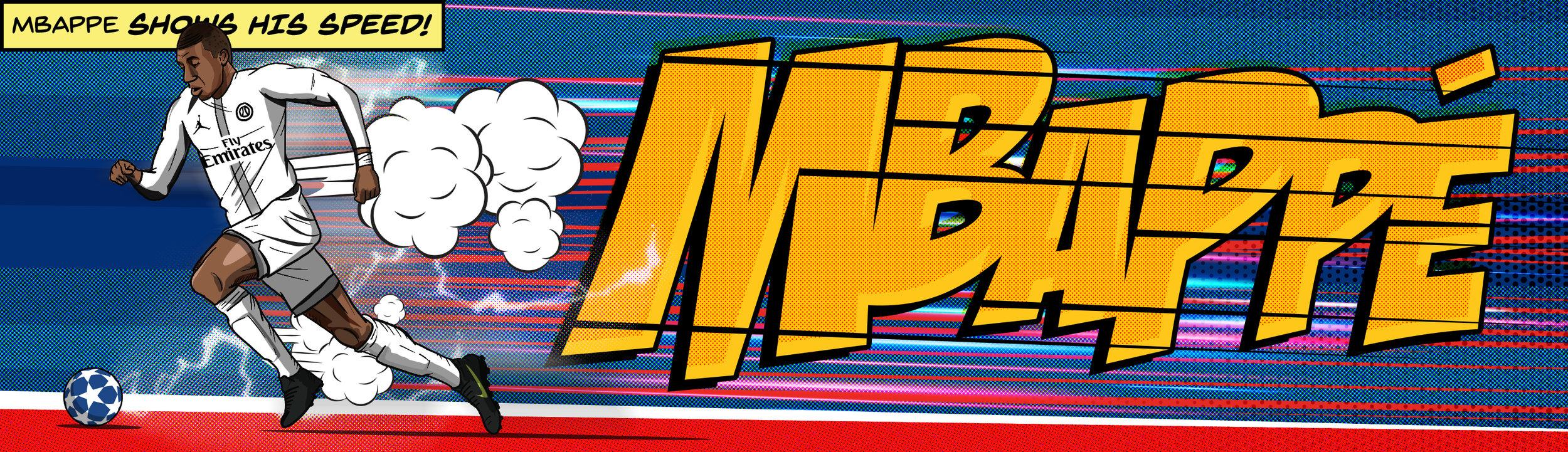 Mbappe2.jpg