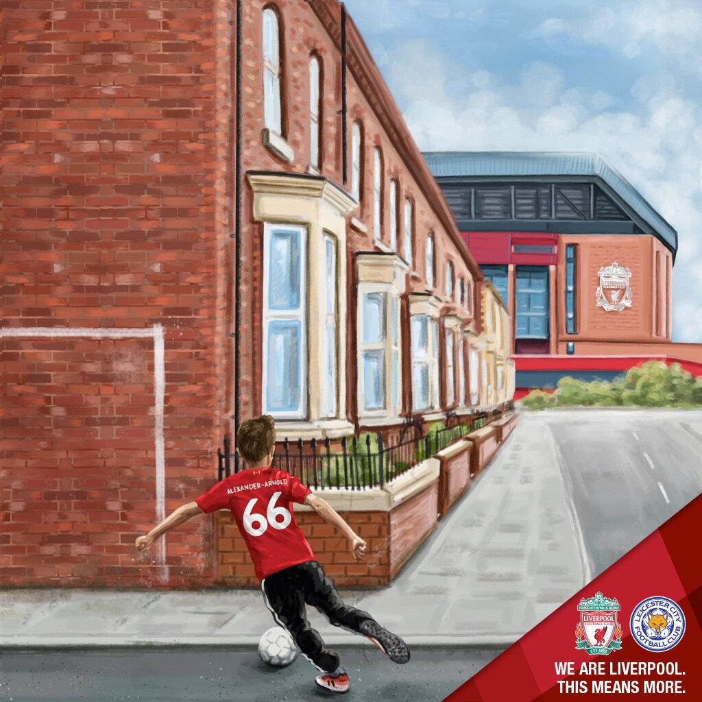 TMM-LFC-v-Leicester.jpg