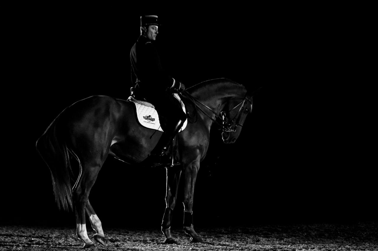 web5cadre noir du Saumur.jpg
