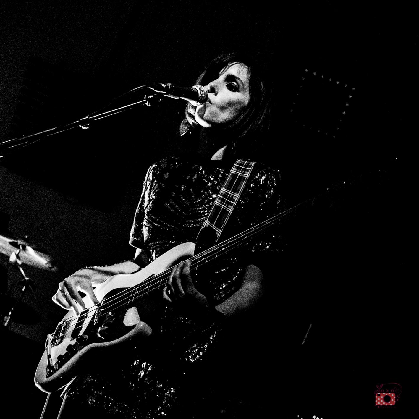 Christophe@les ardentes ©Lara Herbinia-24.jpg