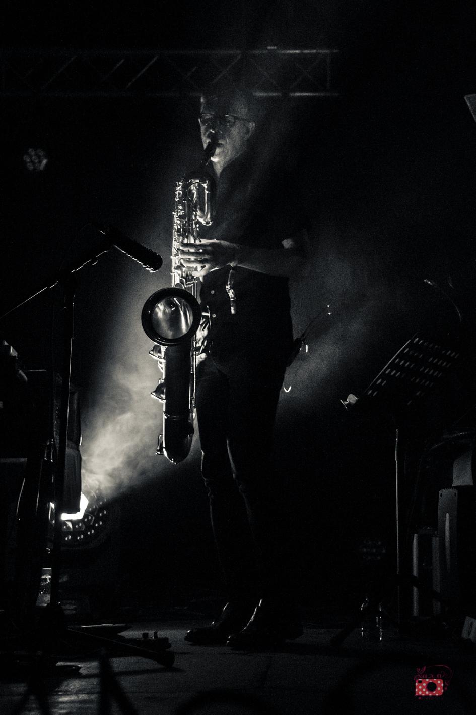 Christophe@les ardentes ©Lara Herbinia-40.jpg