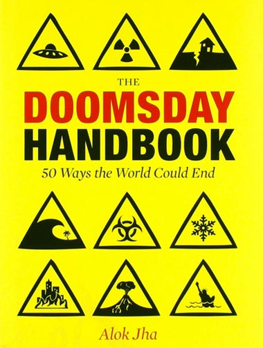 book_doomsday.jpg
