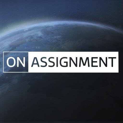 ITV's_On_Assignment_logo.jpg